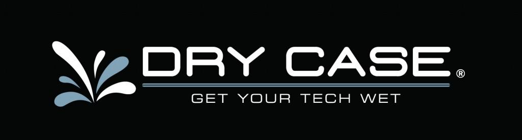 dry case logo.jpg