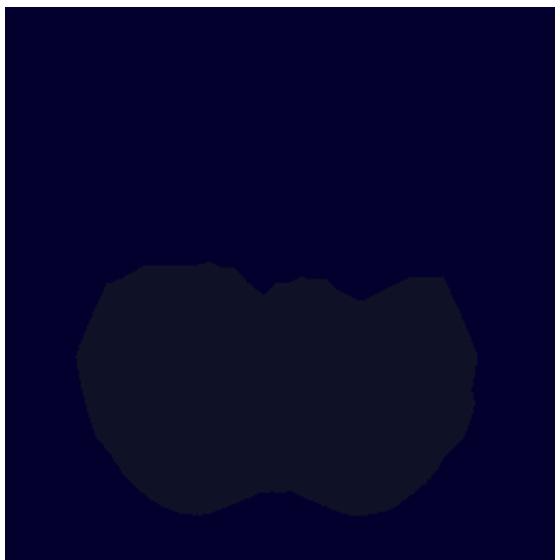 Beach Road.png