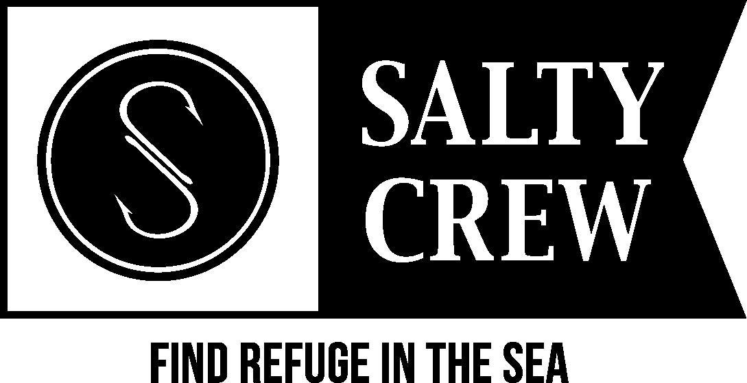 salty crew logo.png