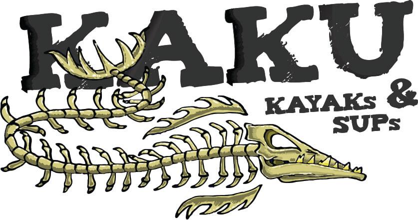 Latest-Kaku-Logo-12-16-17-01.jpg