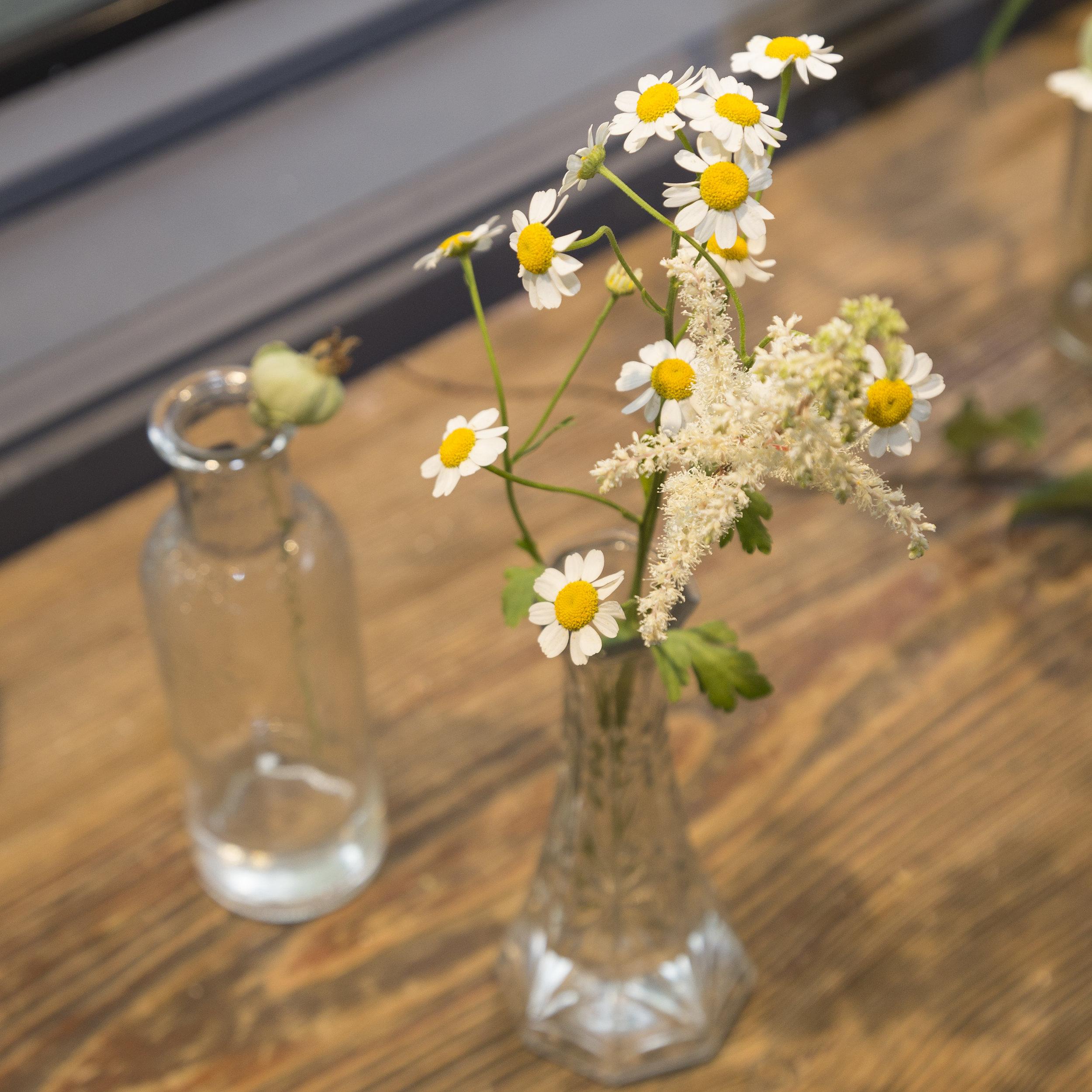 180429_Flower-45.jpg