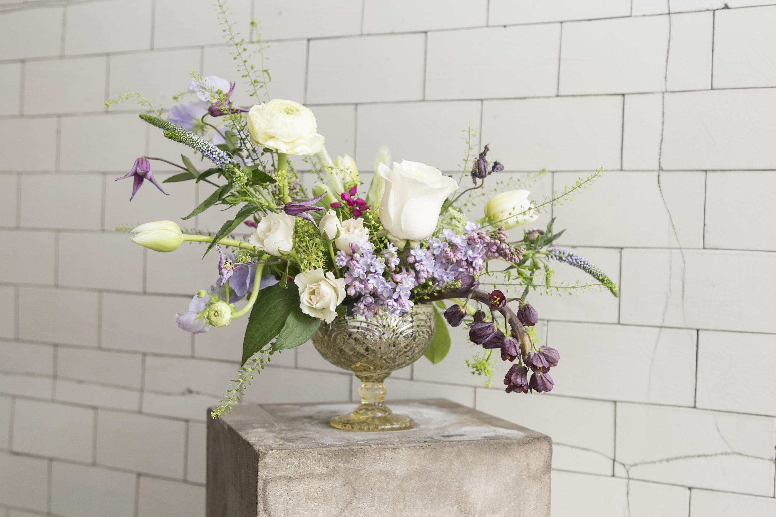 180429_Flower-245.jpg
