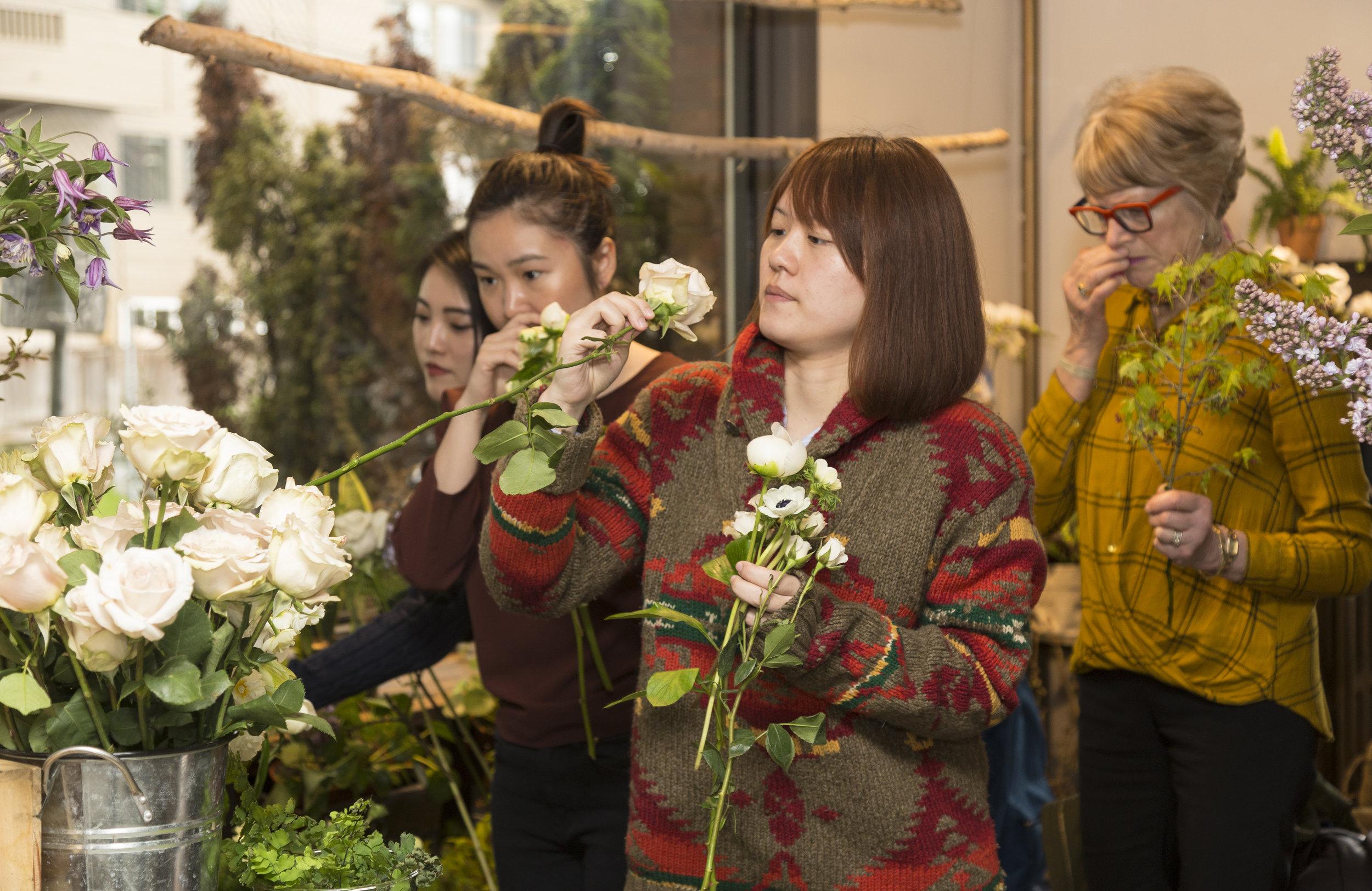 180429_Flower-104.jpg