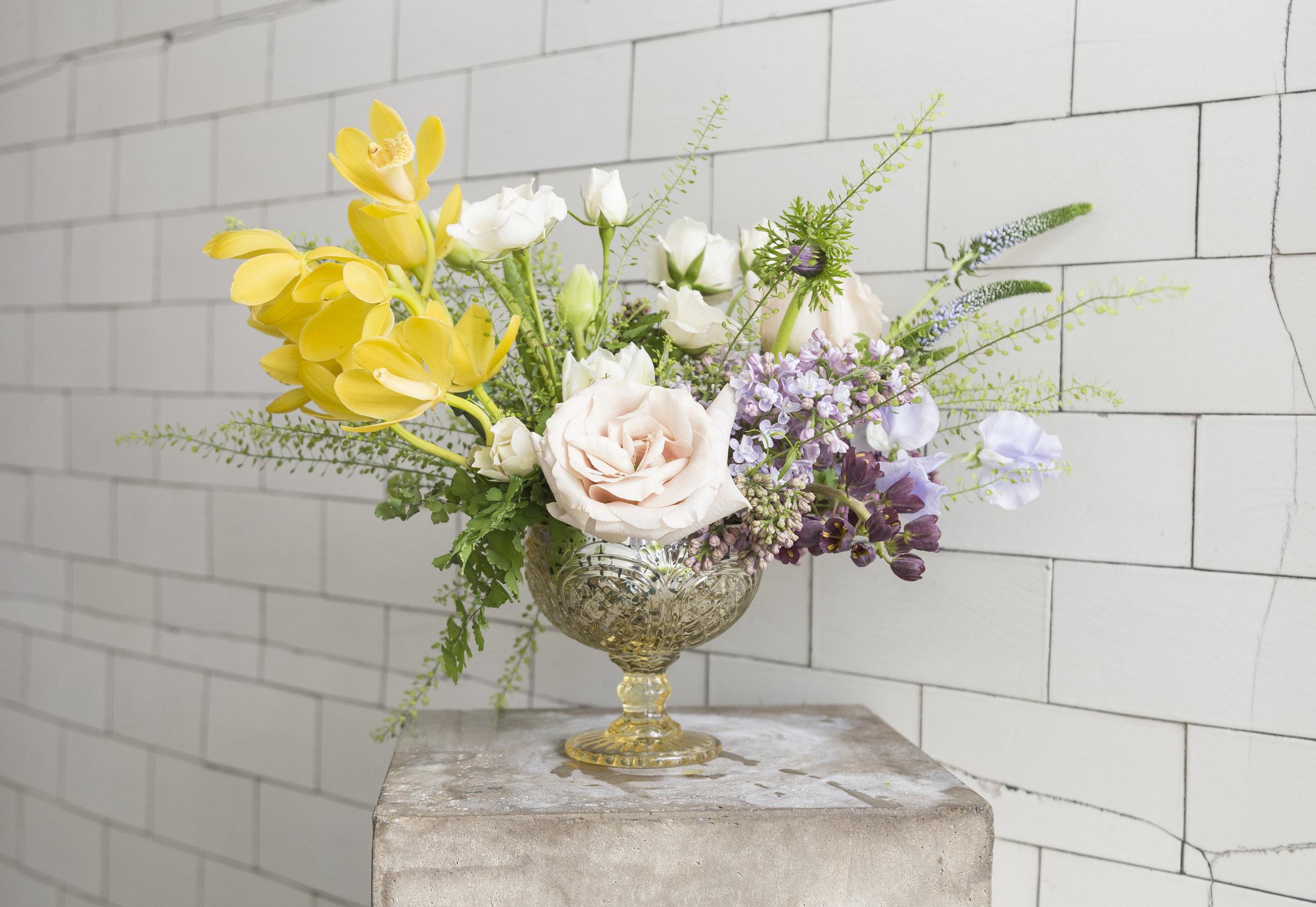 180429_Flower-259.jpg