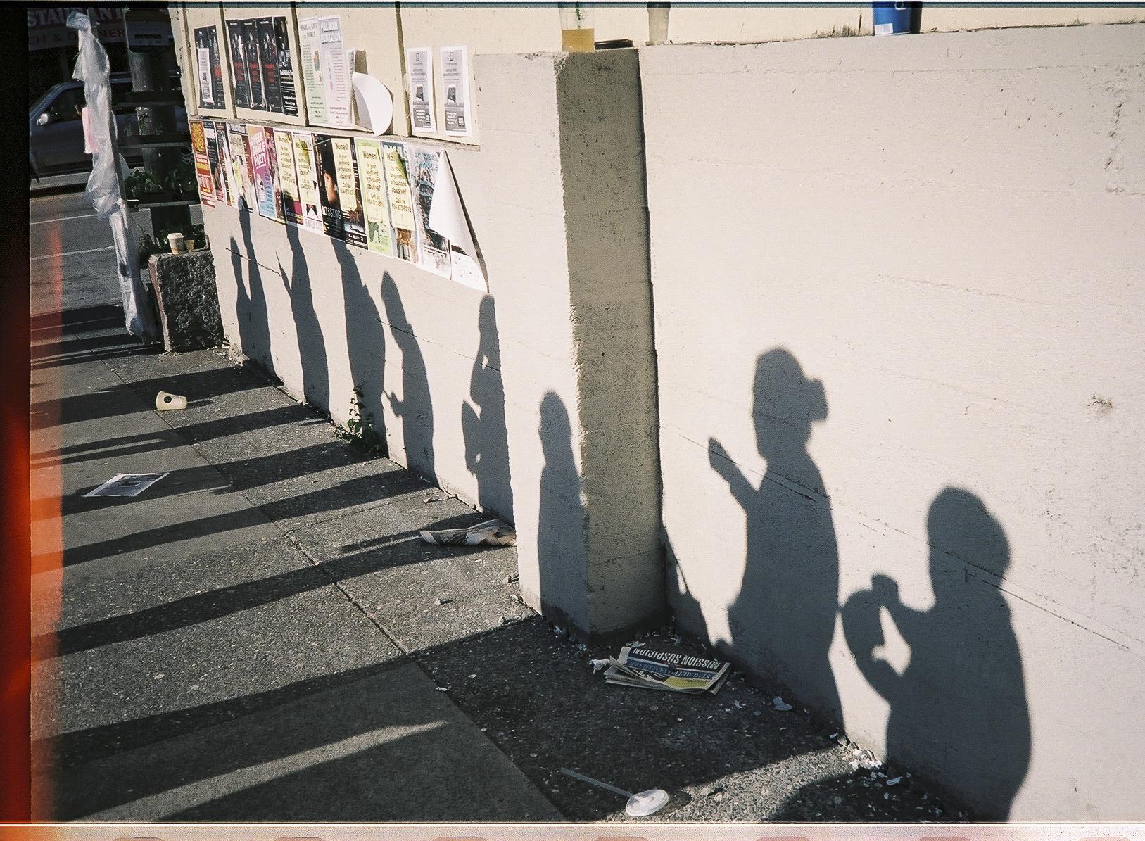 180522_Film_May-26.jpg