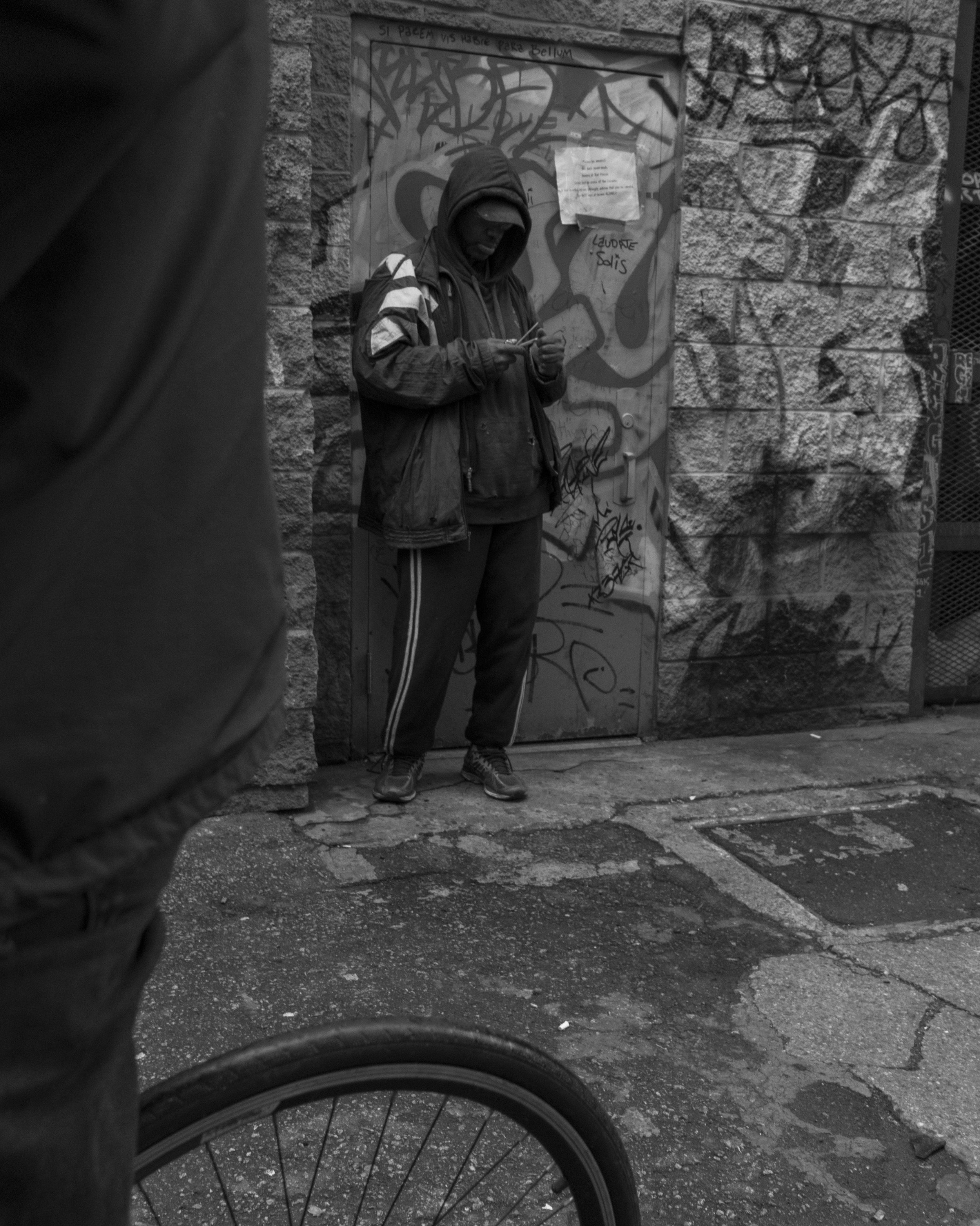 171110_street_Phot-172.jpg