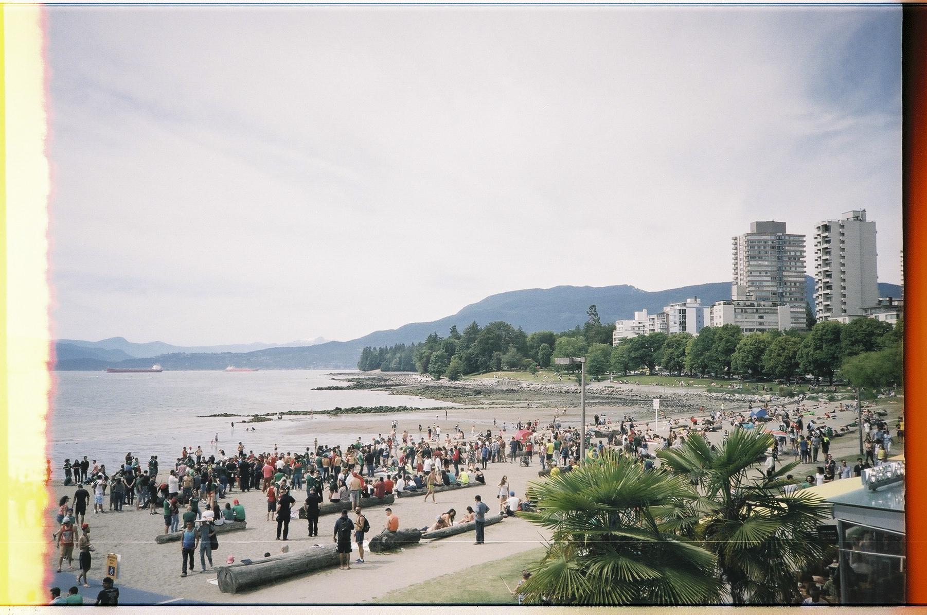 180620_film-6.jpg