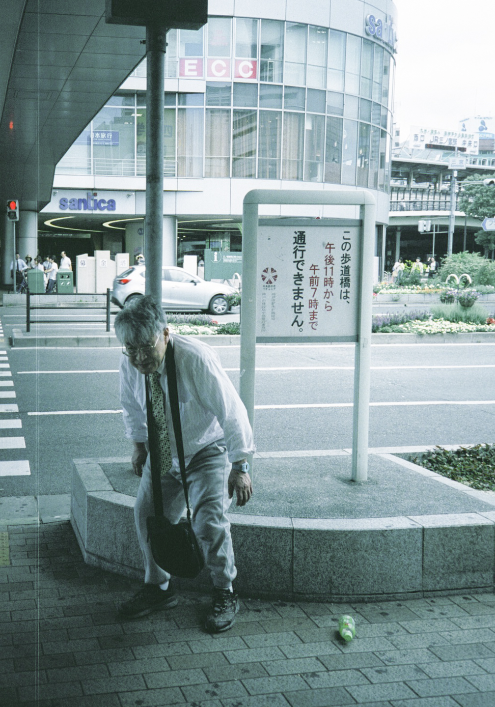 180704_FILM_JULY-28.jpg