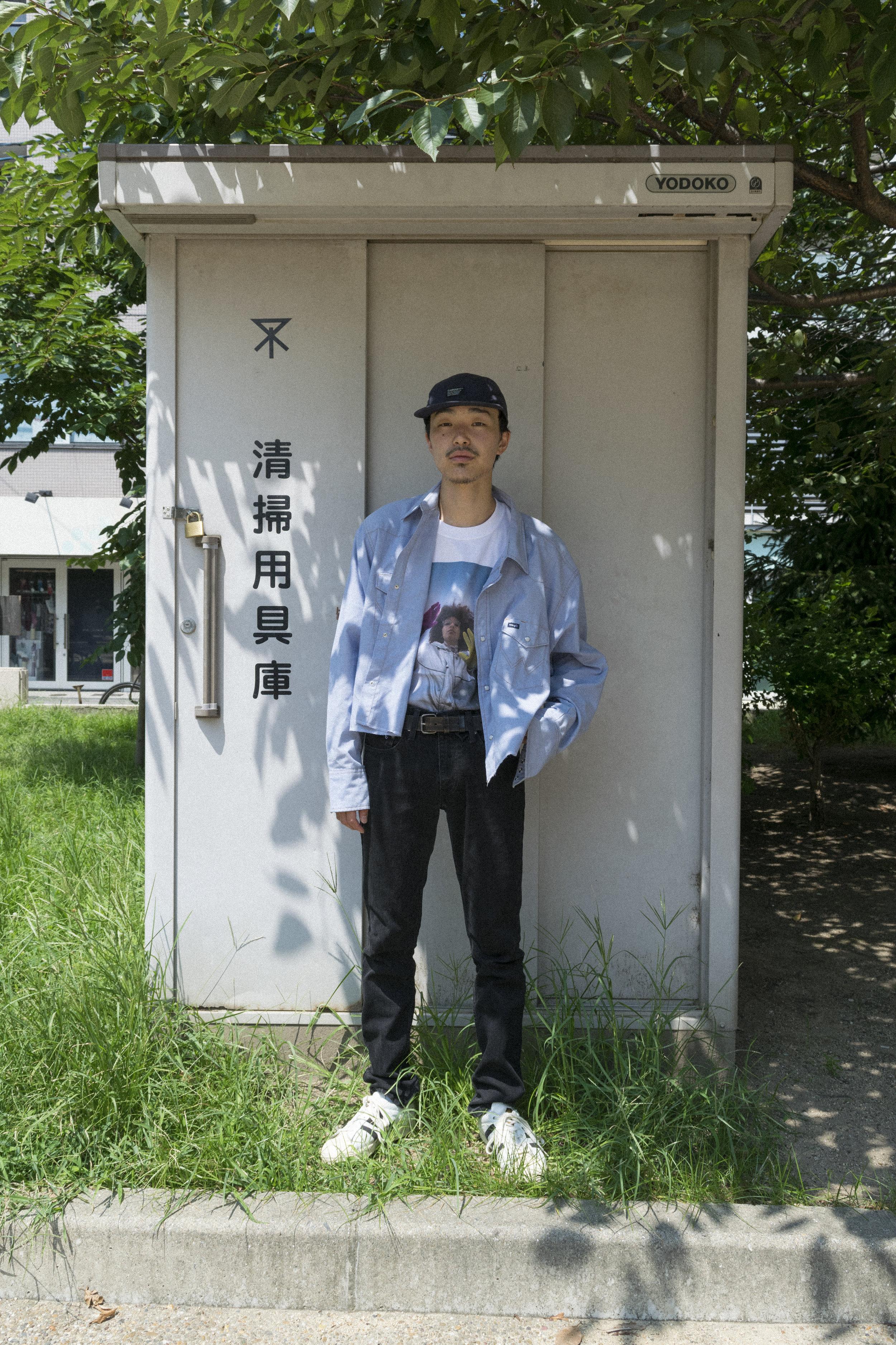 180804_mitsuo_horie-130.jpg