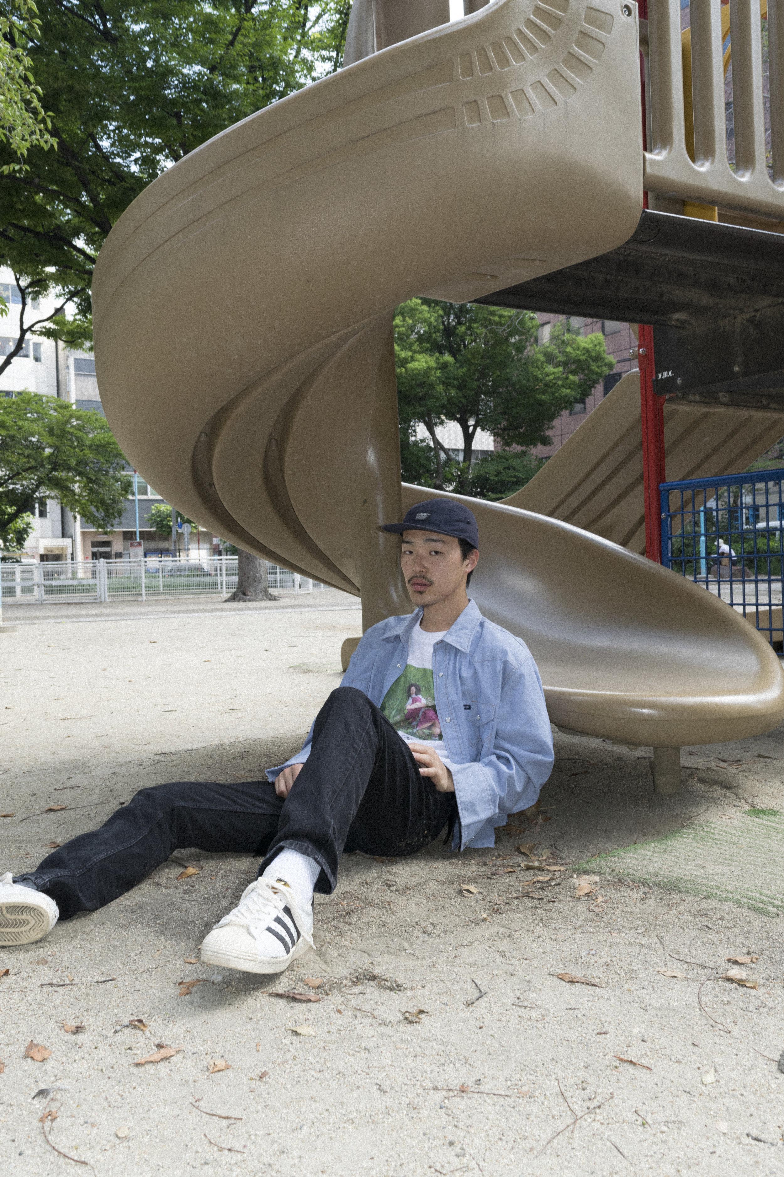 180804_mitsuo_horie-3.jpg