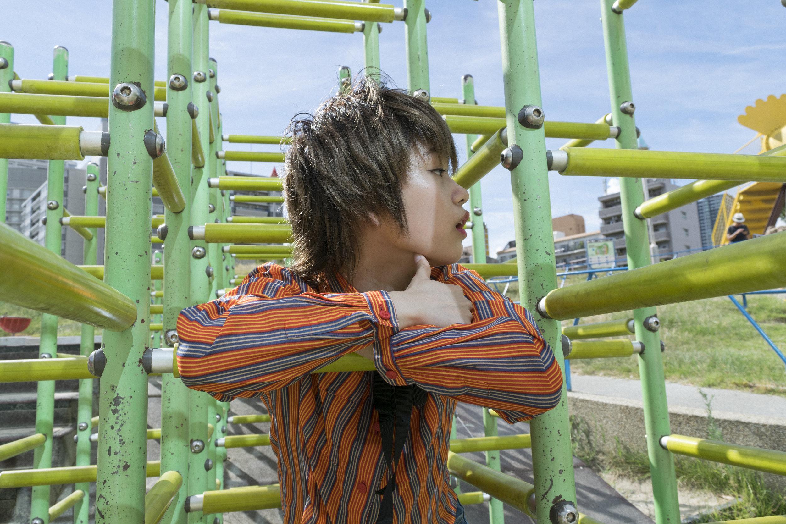 180815_suzuka-65.jpg