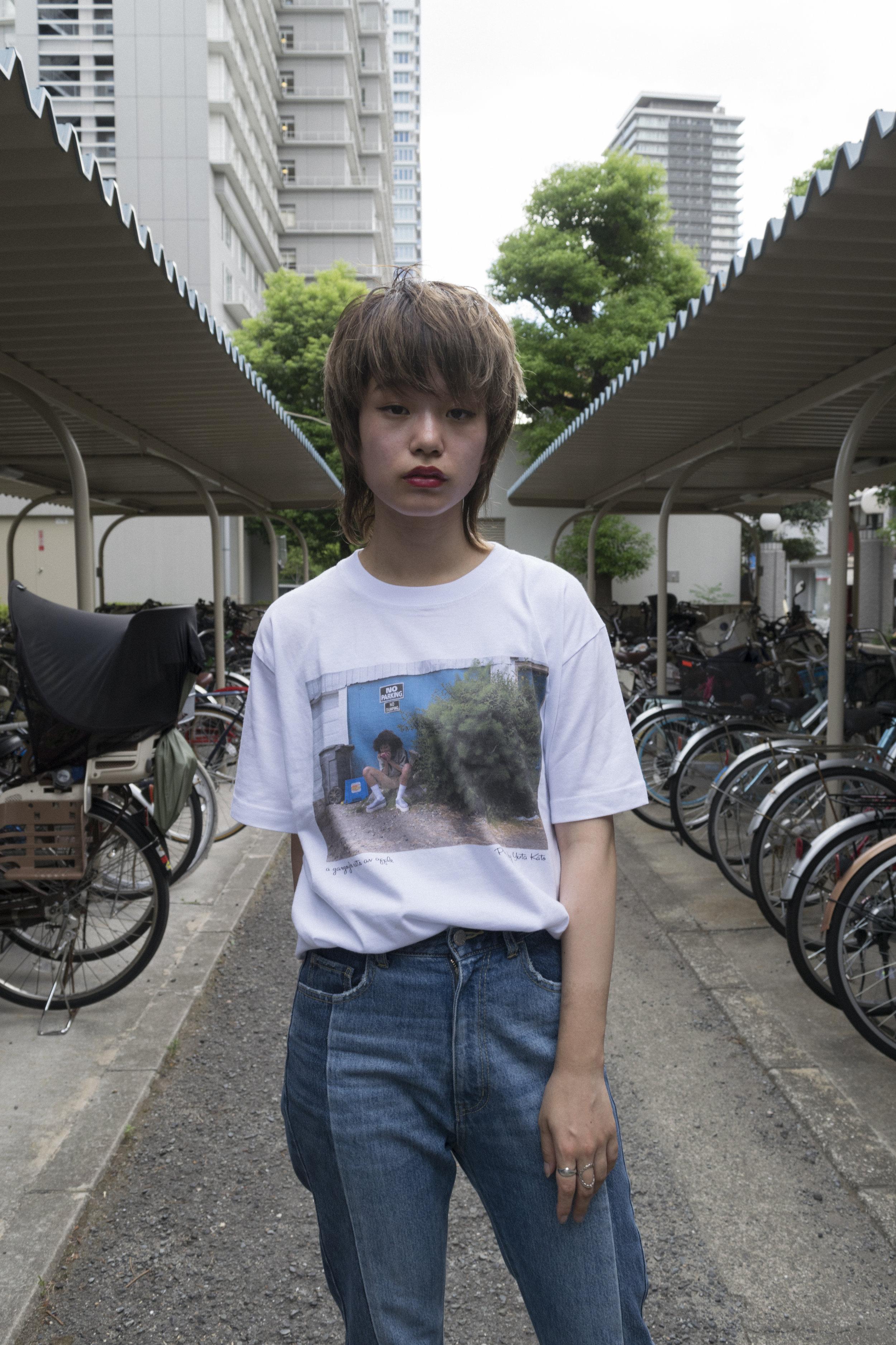 180815_suzuka-205.jpg