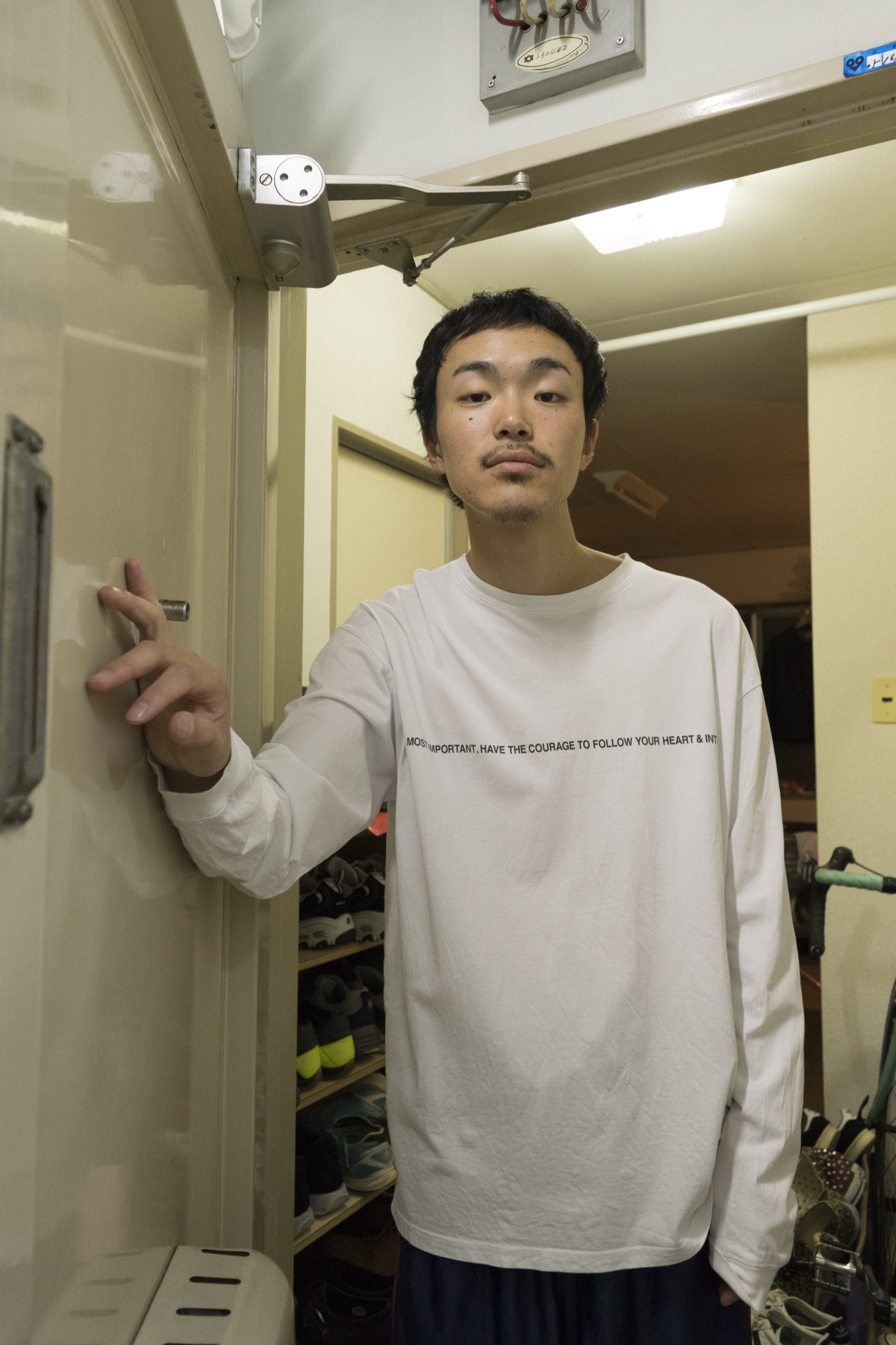 180821_Mitsuo_room-43.jpg