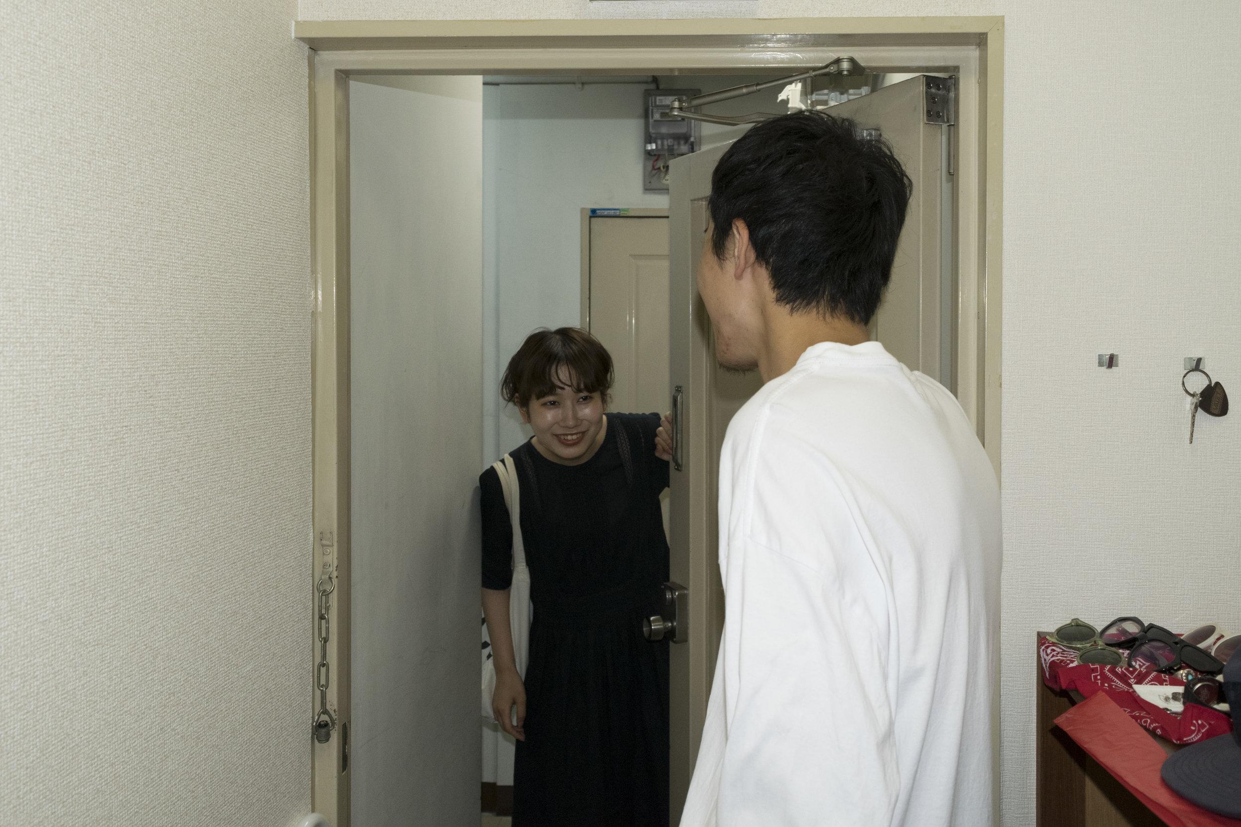 180821_Mitsuo_room-112.jpg