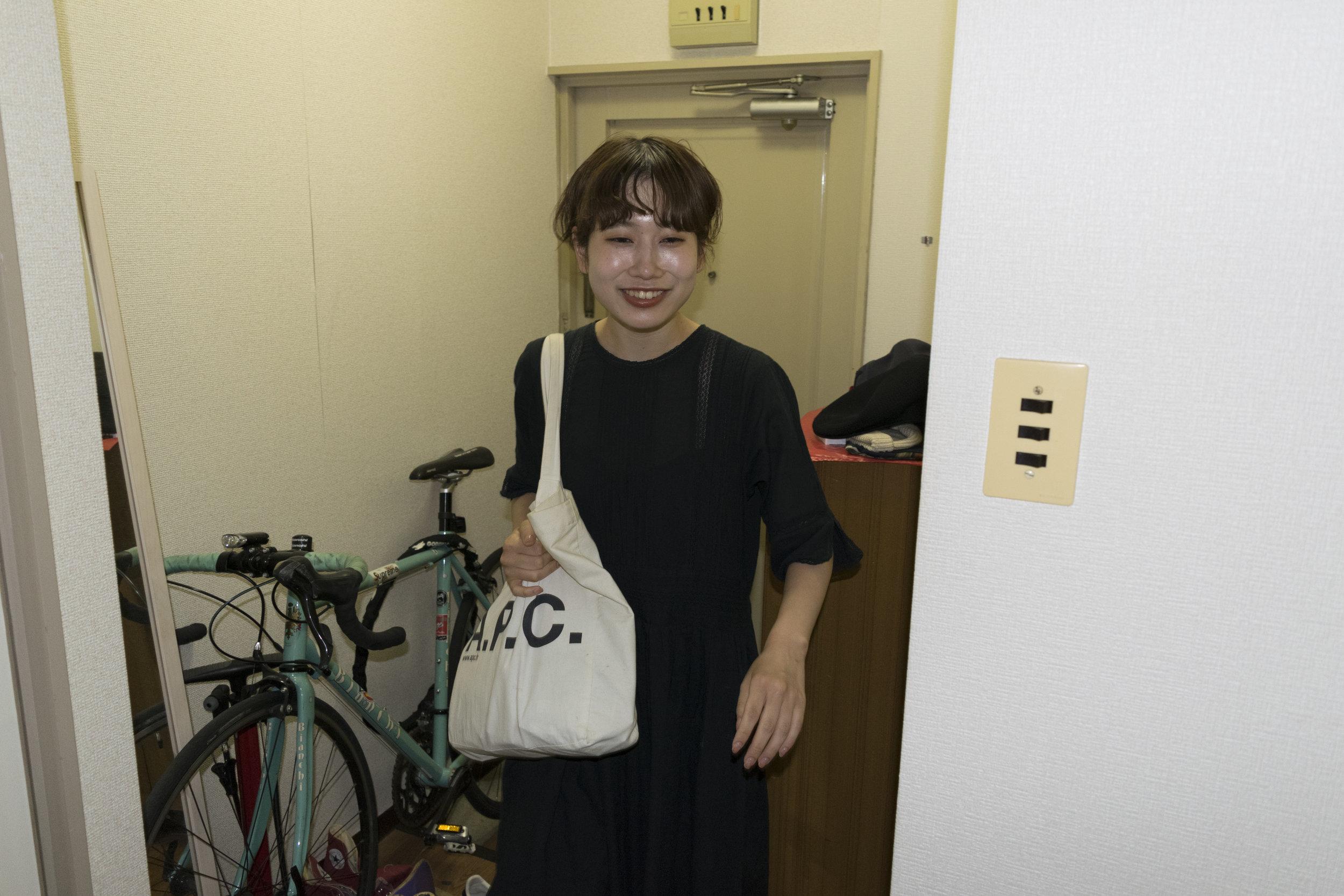 180821_Mitsuo_room-118.jpg