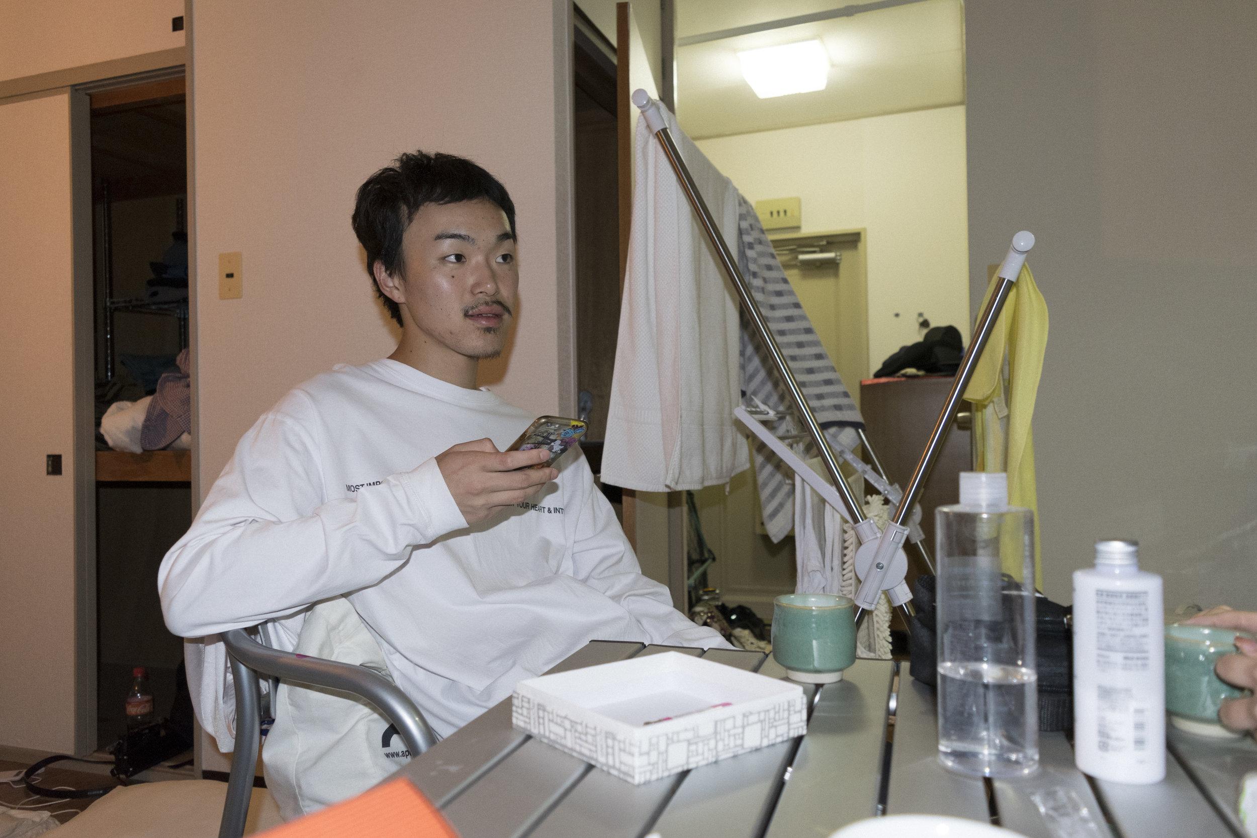 180821_Mitsuo_room-123.jpg