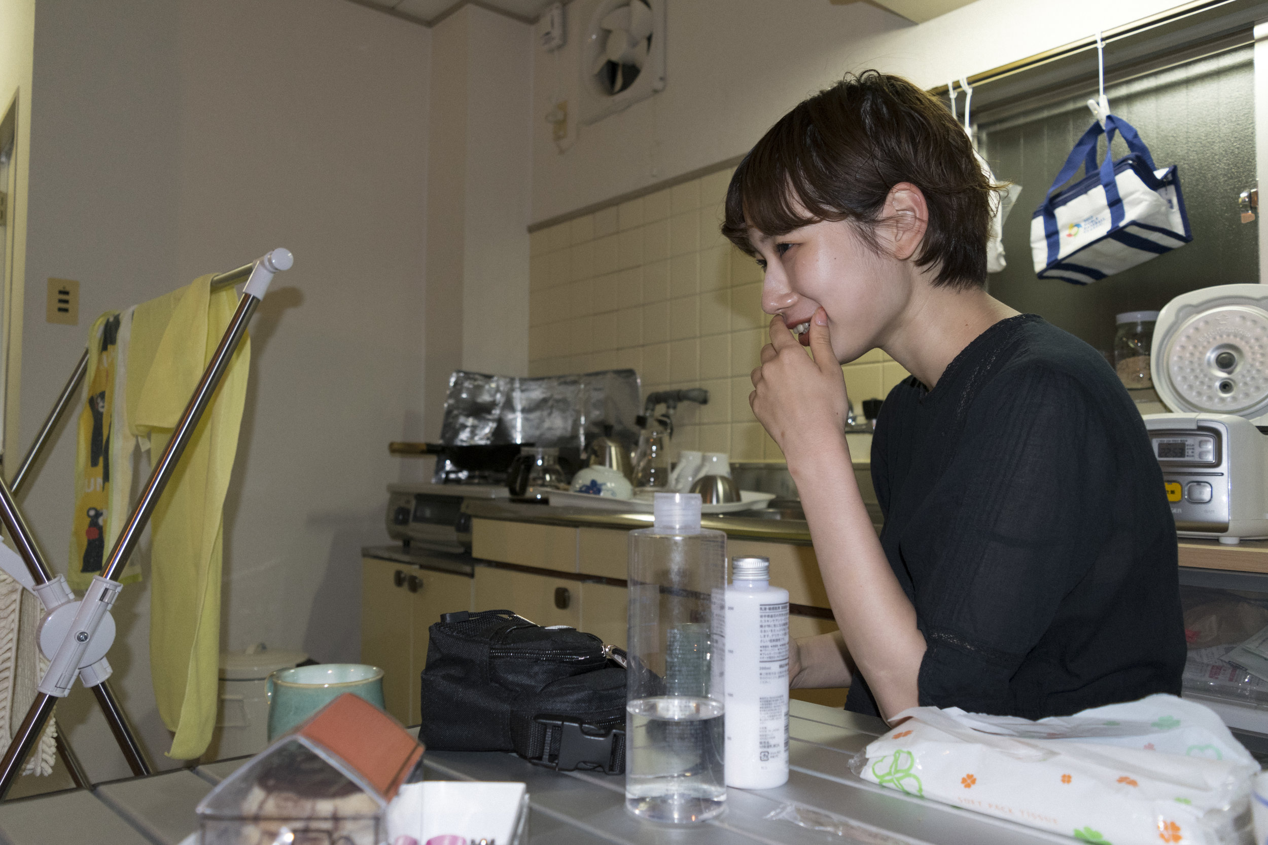 180821_Mitsuo_room-126.jpg