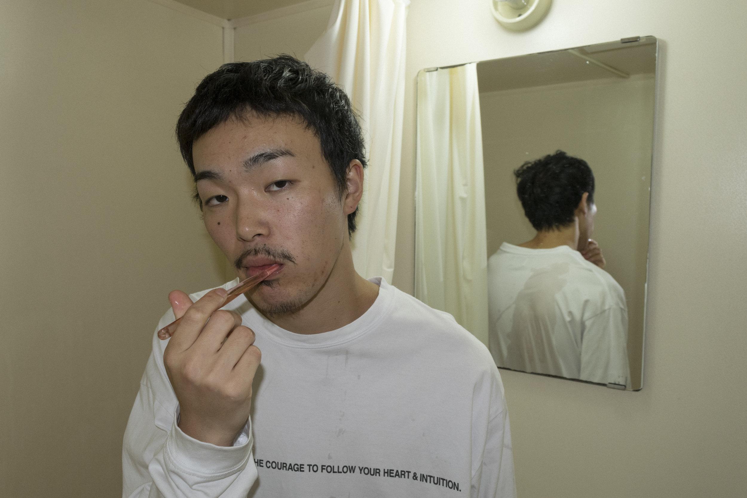 180821_Mitsuo_room-188.jpg