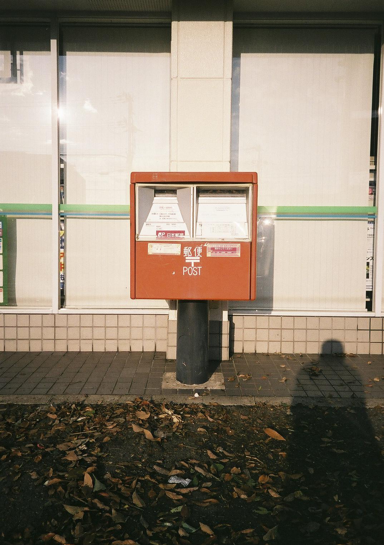 180905_film_september-32.jpg