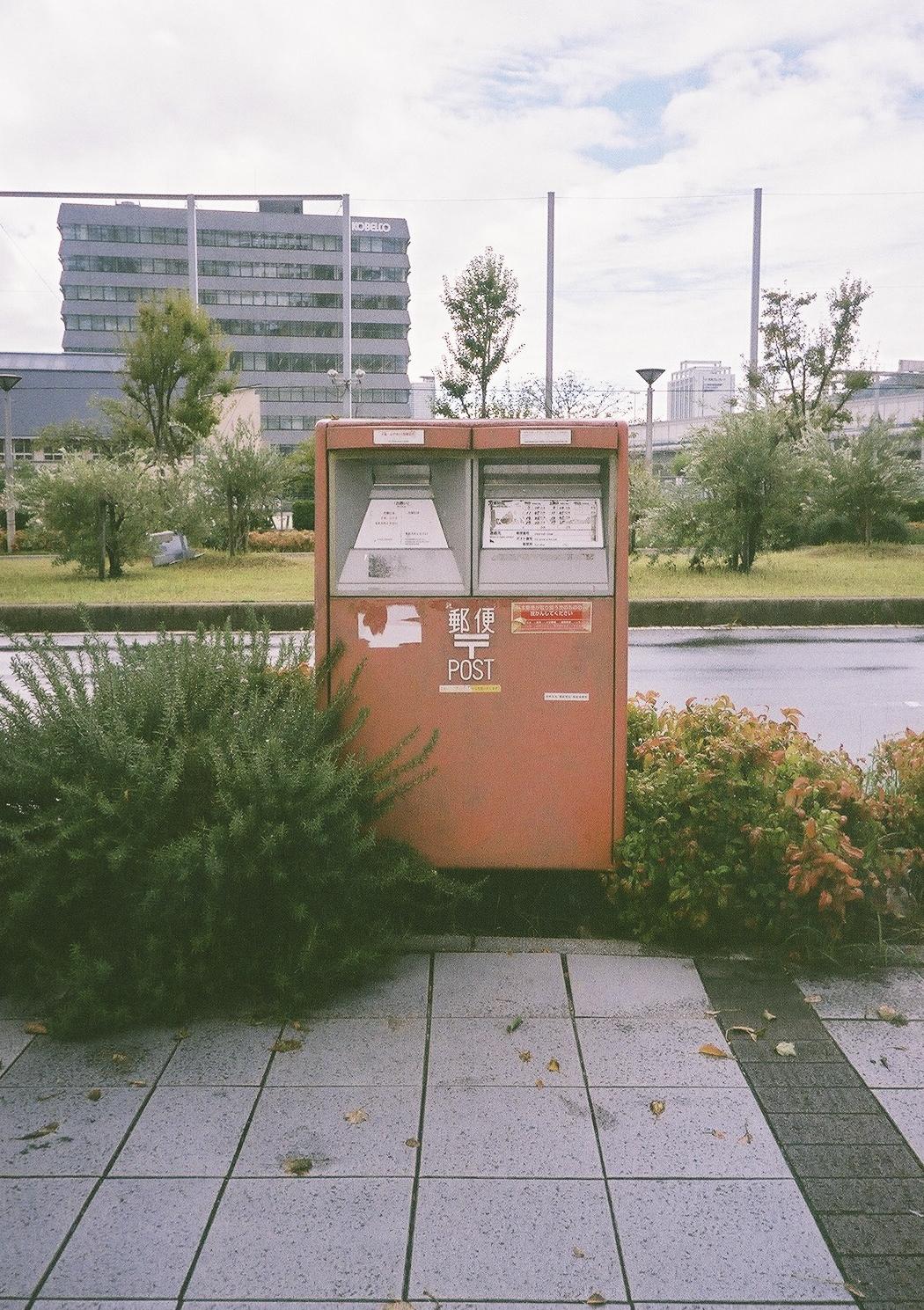 180911_misaki_Osaka_film-85.jpg