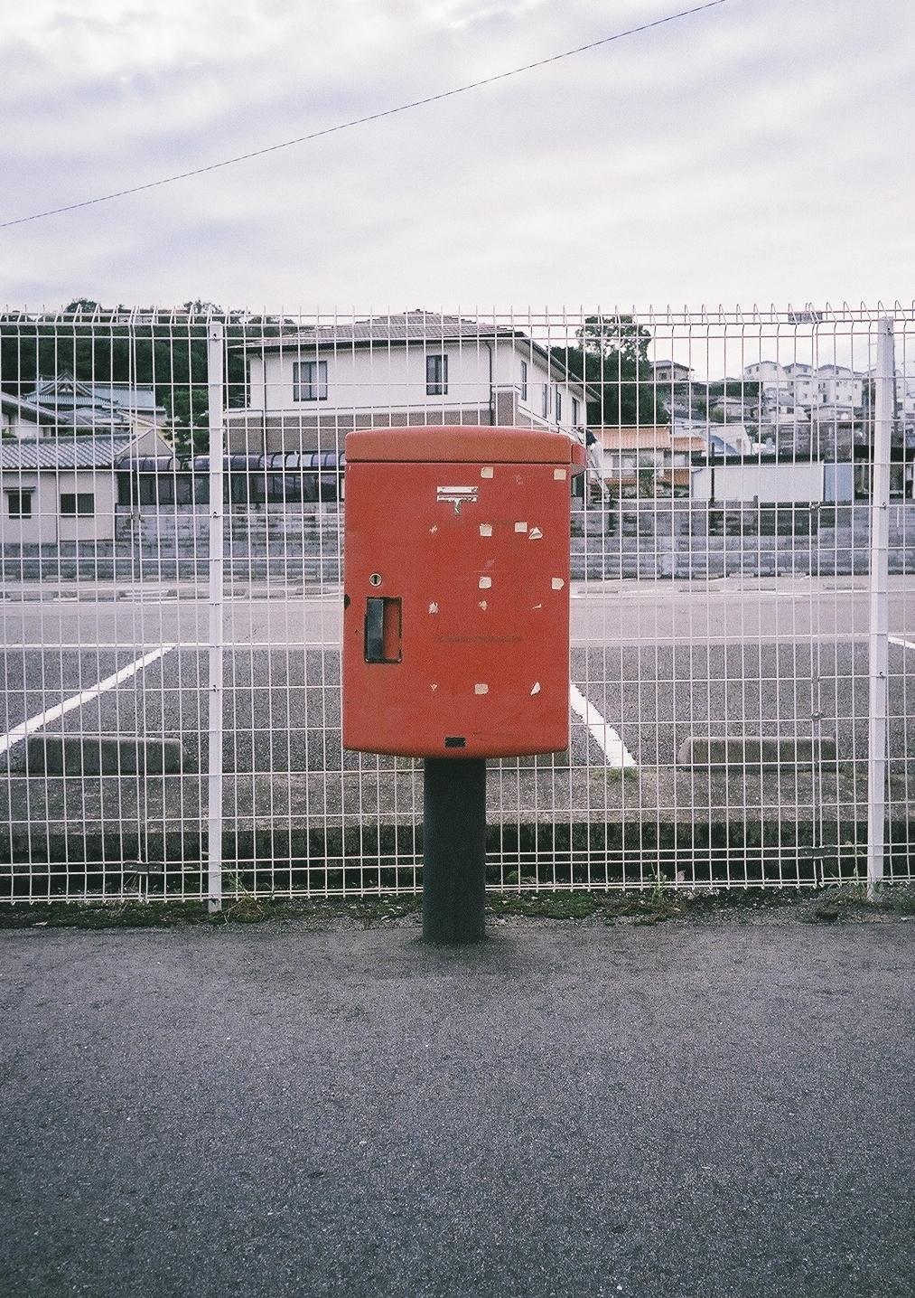 180911_misaki_Osaka_film-89.jpg