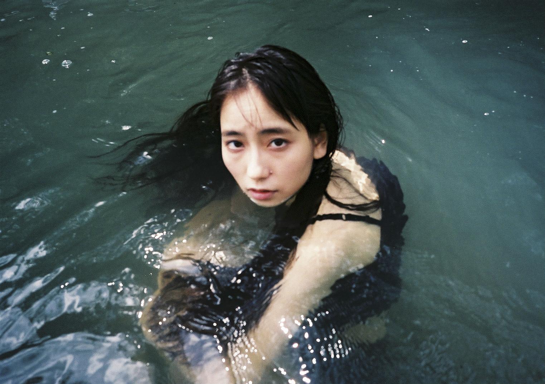180911_misaki_Osaka_film-39.jpg