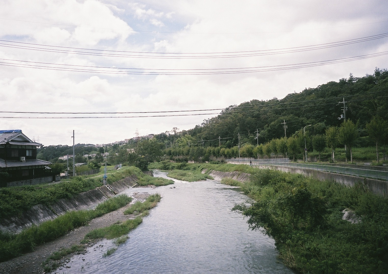 180911_misaki_Osaka_film-92.jpg