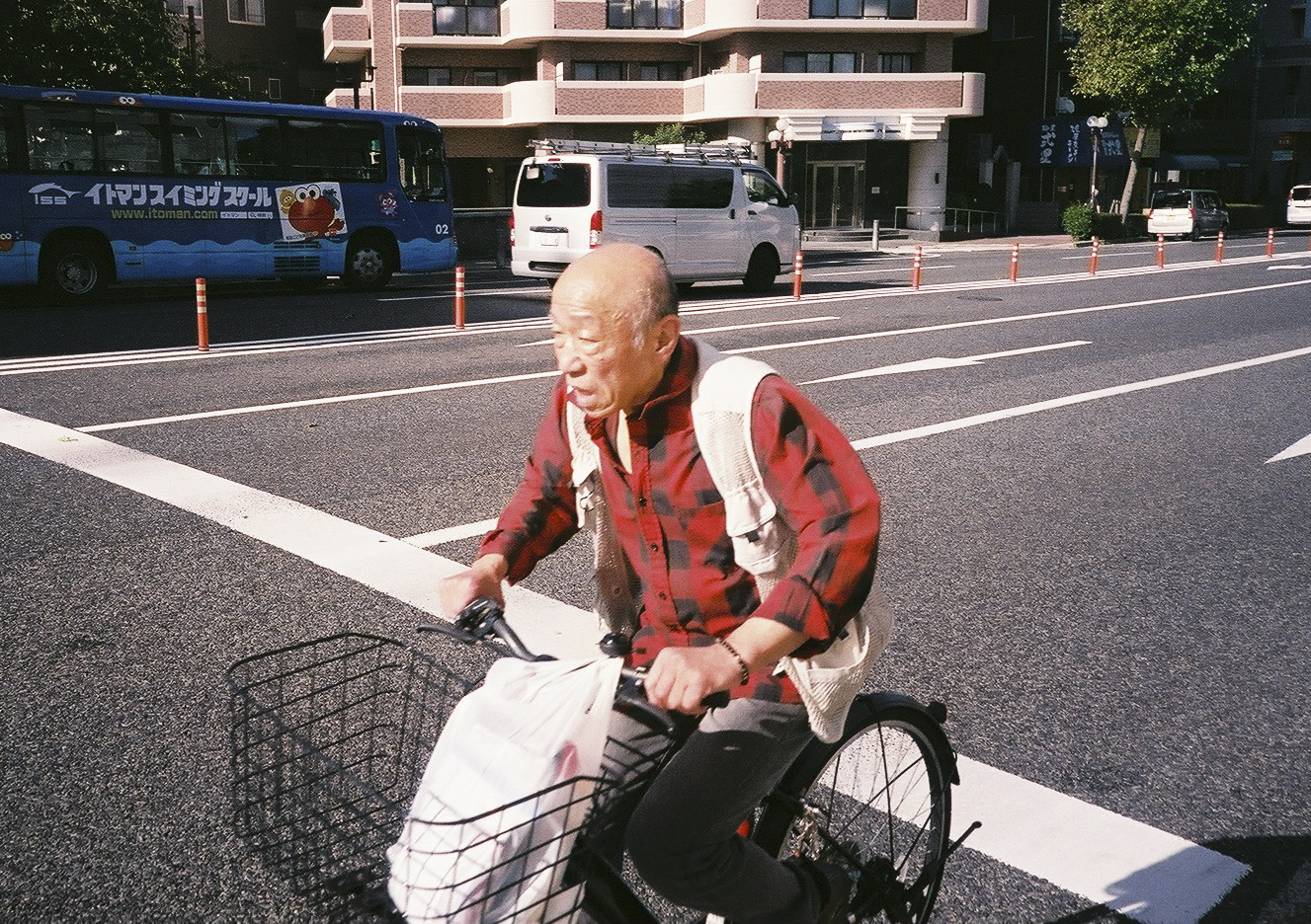 180911_misaki_Osaka_film-86.jpg