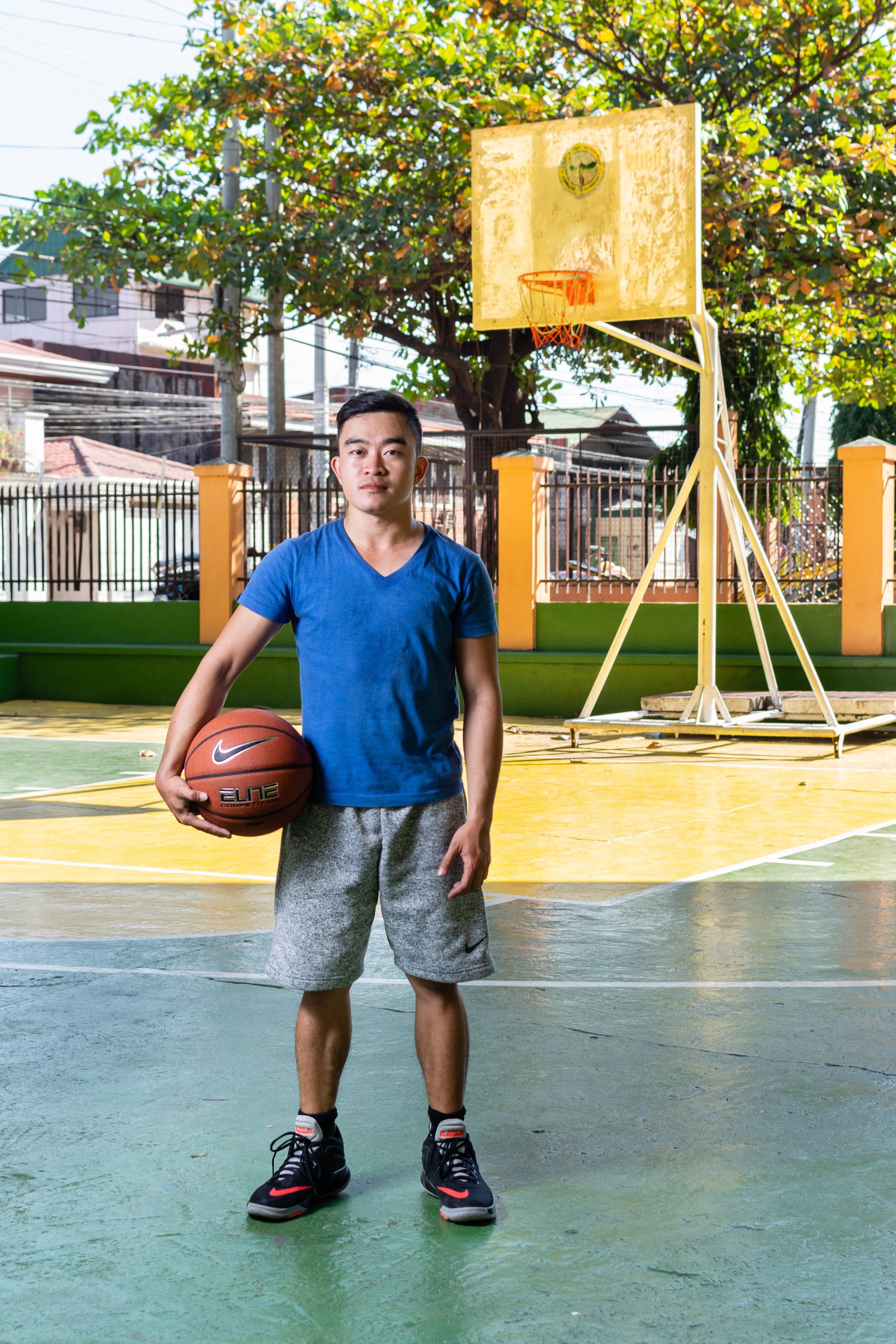 190303_basketball_portrait-2.jpg
