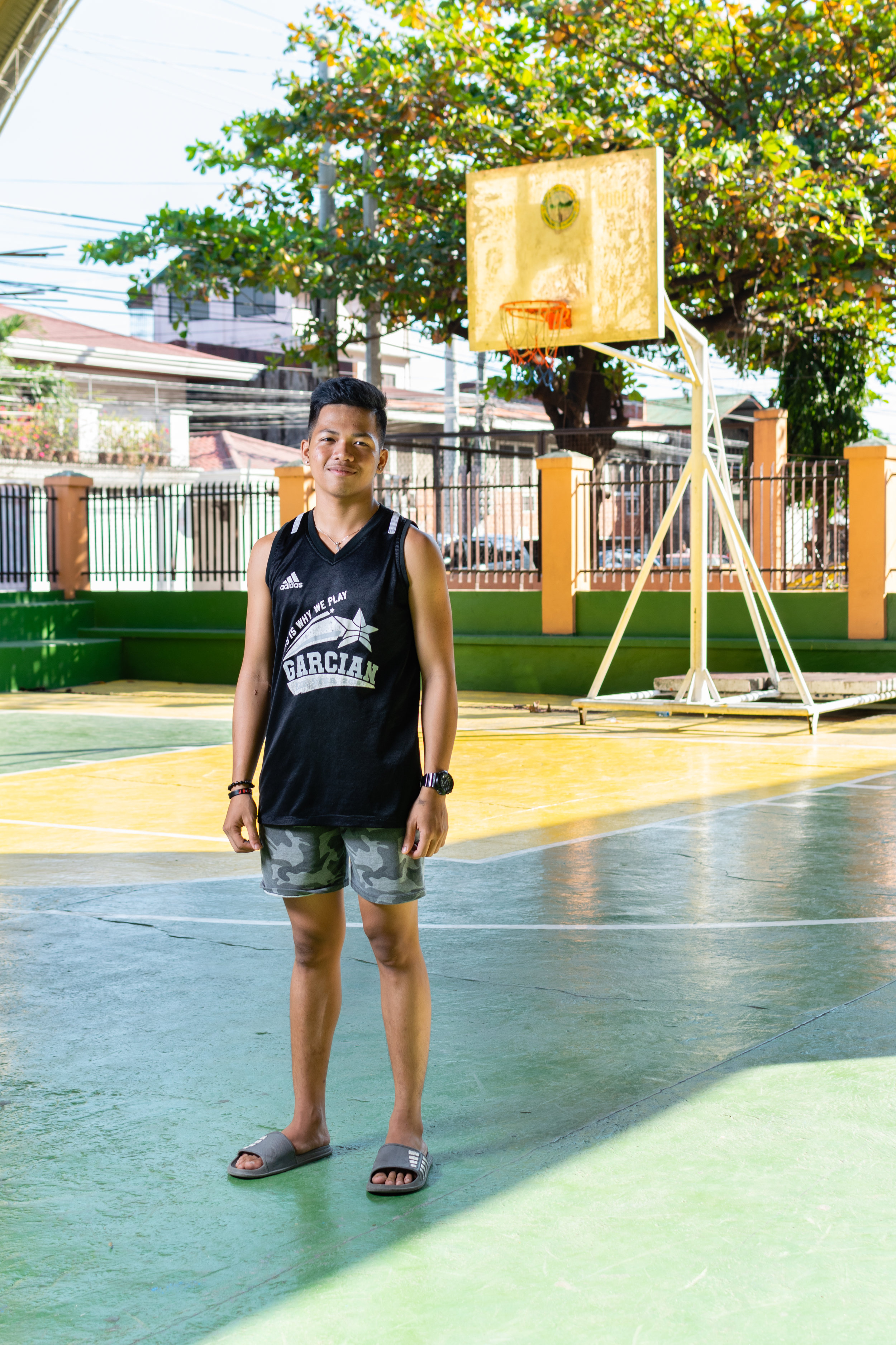 190303_basketball_portrait-5.jpg