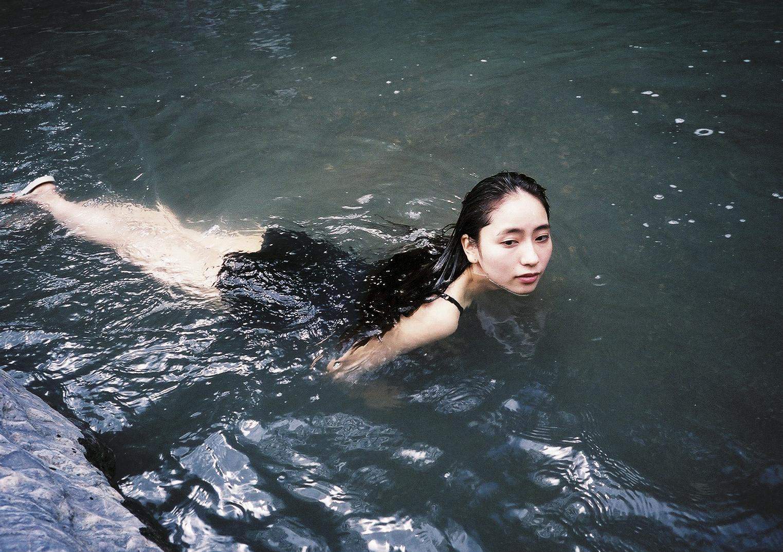 180911_misaki_Osaka_film-30.jpg