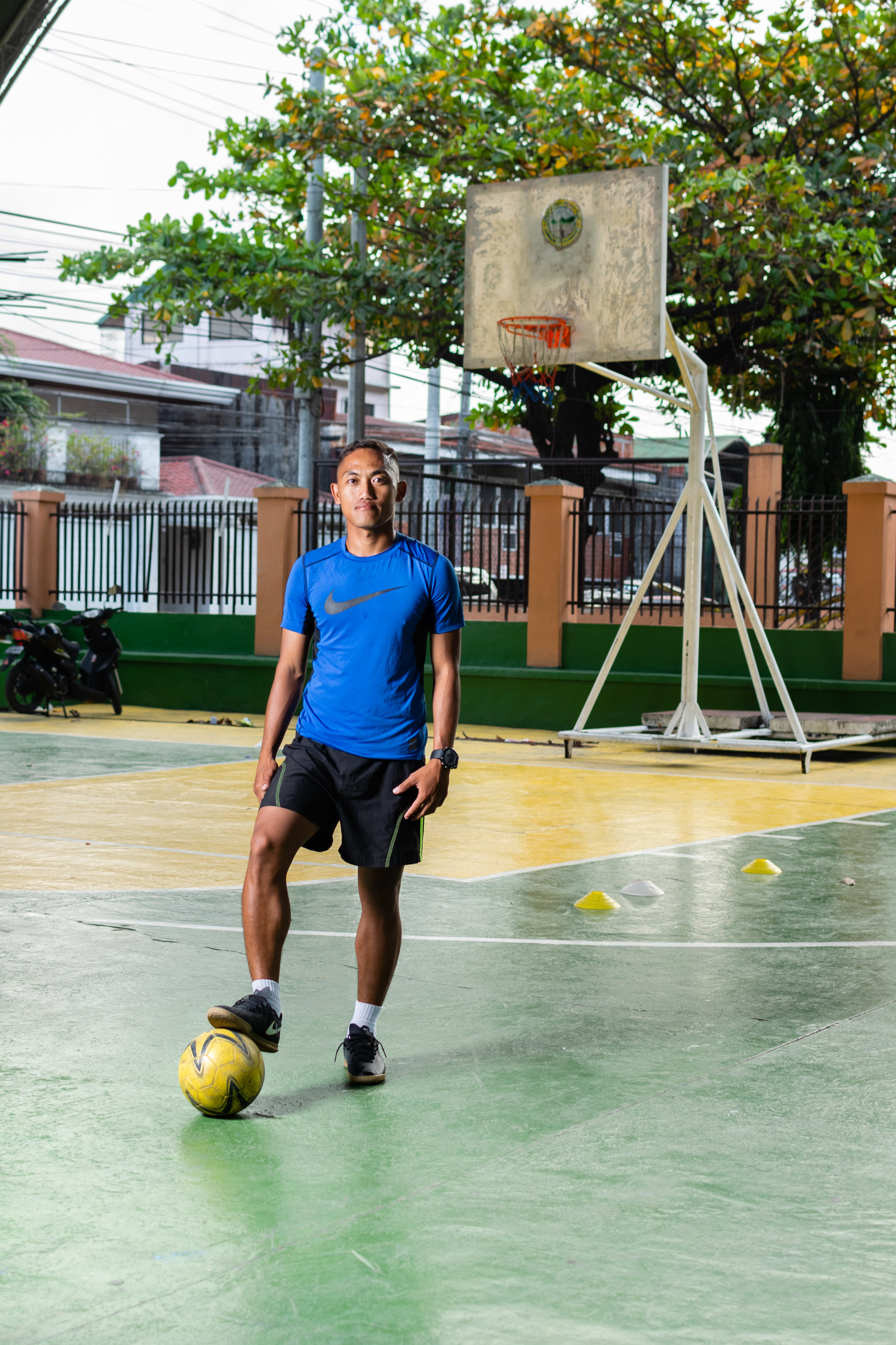 190312_Basketball_Portrait-4.jpg