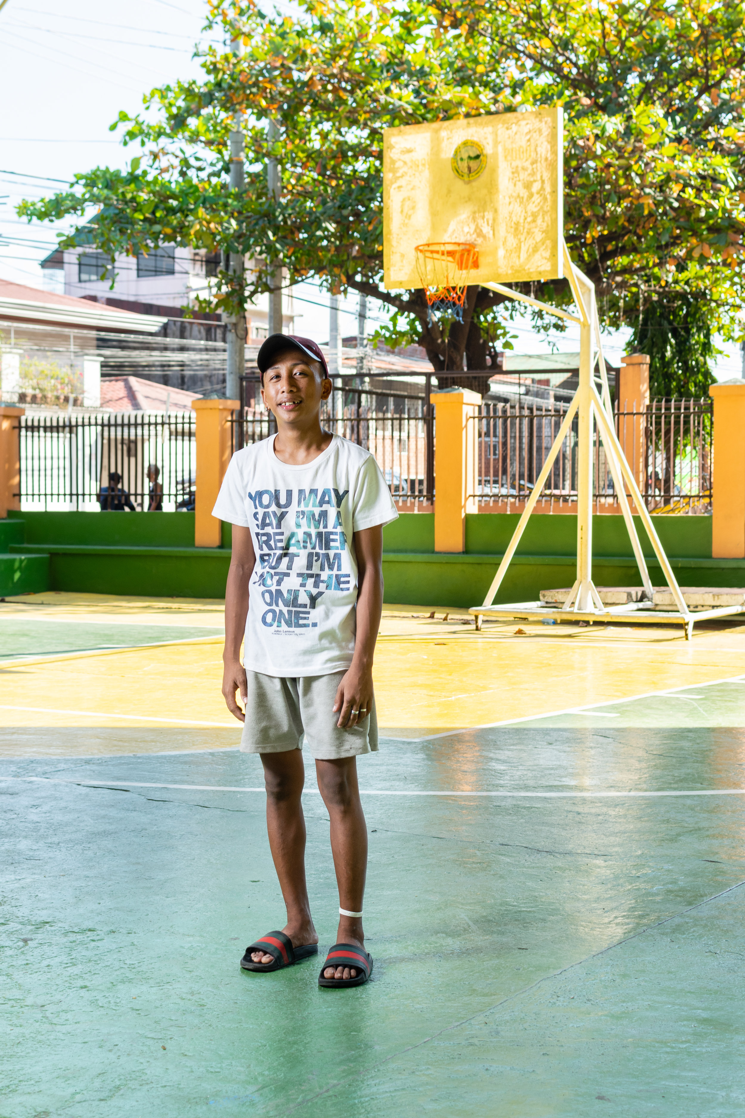 190312_Basketball_Portrait.jpg