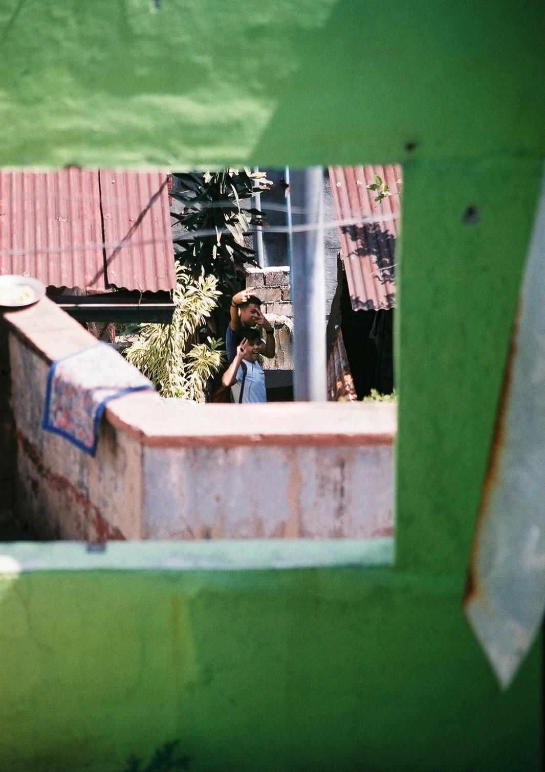 190312_Olongapo_film_BAwiga-19.jpg