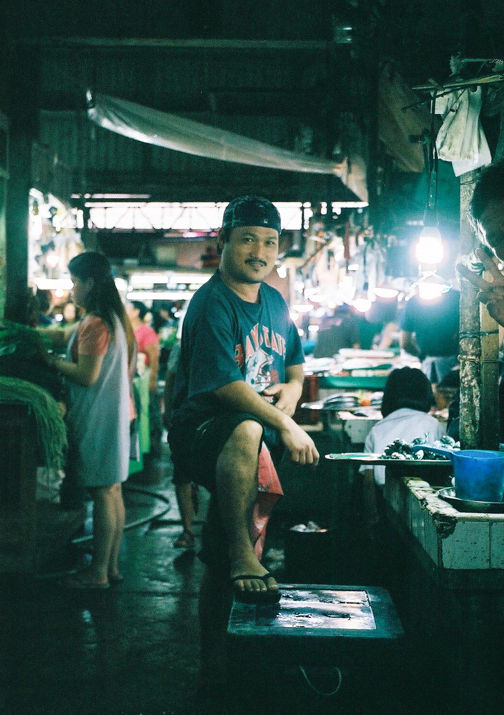 190312_Olongapo_film_BAwiga-3.jpg
