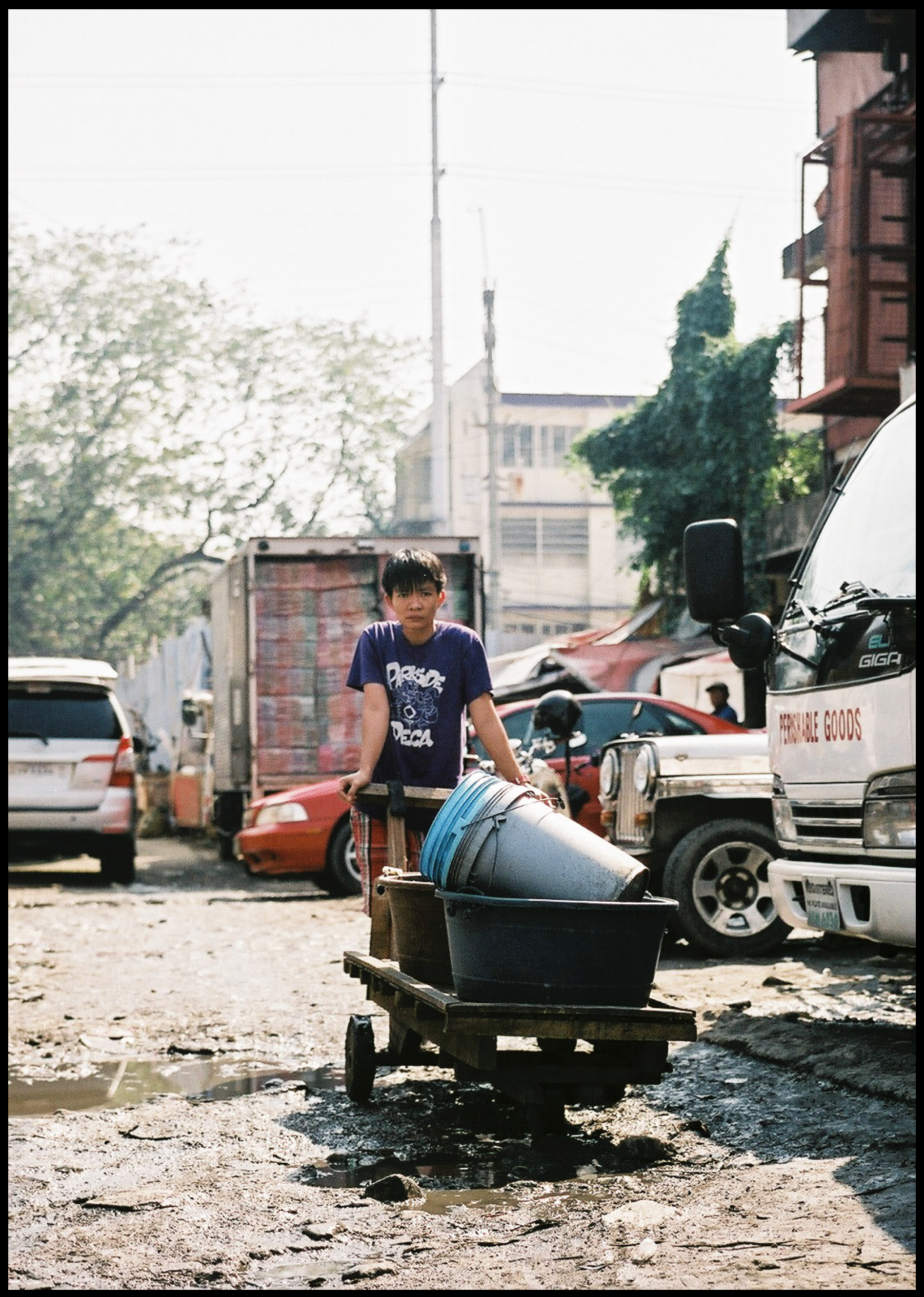 CoxCo_daily_life_Philippines 2019-08-04 14.10.55.png