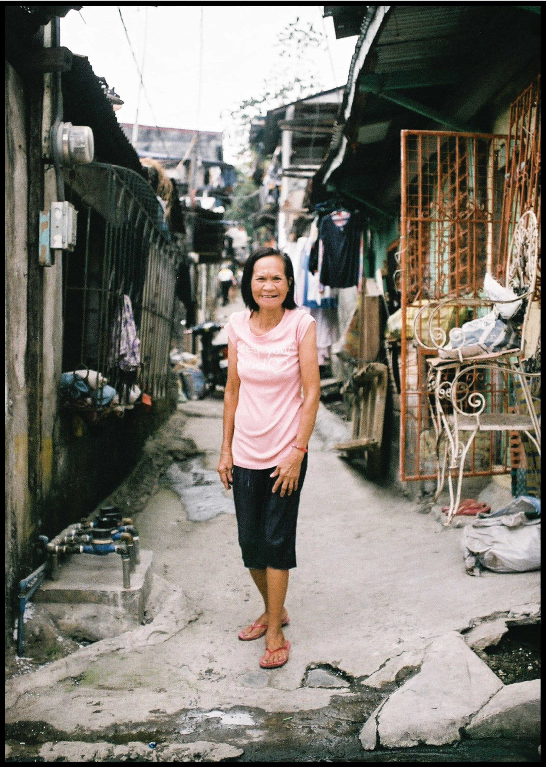 CoxCo_daily_life_Philippines 2019-08-04 14.12.21.png
