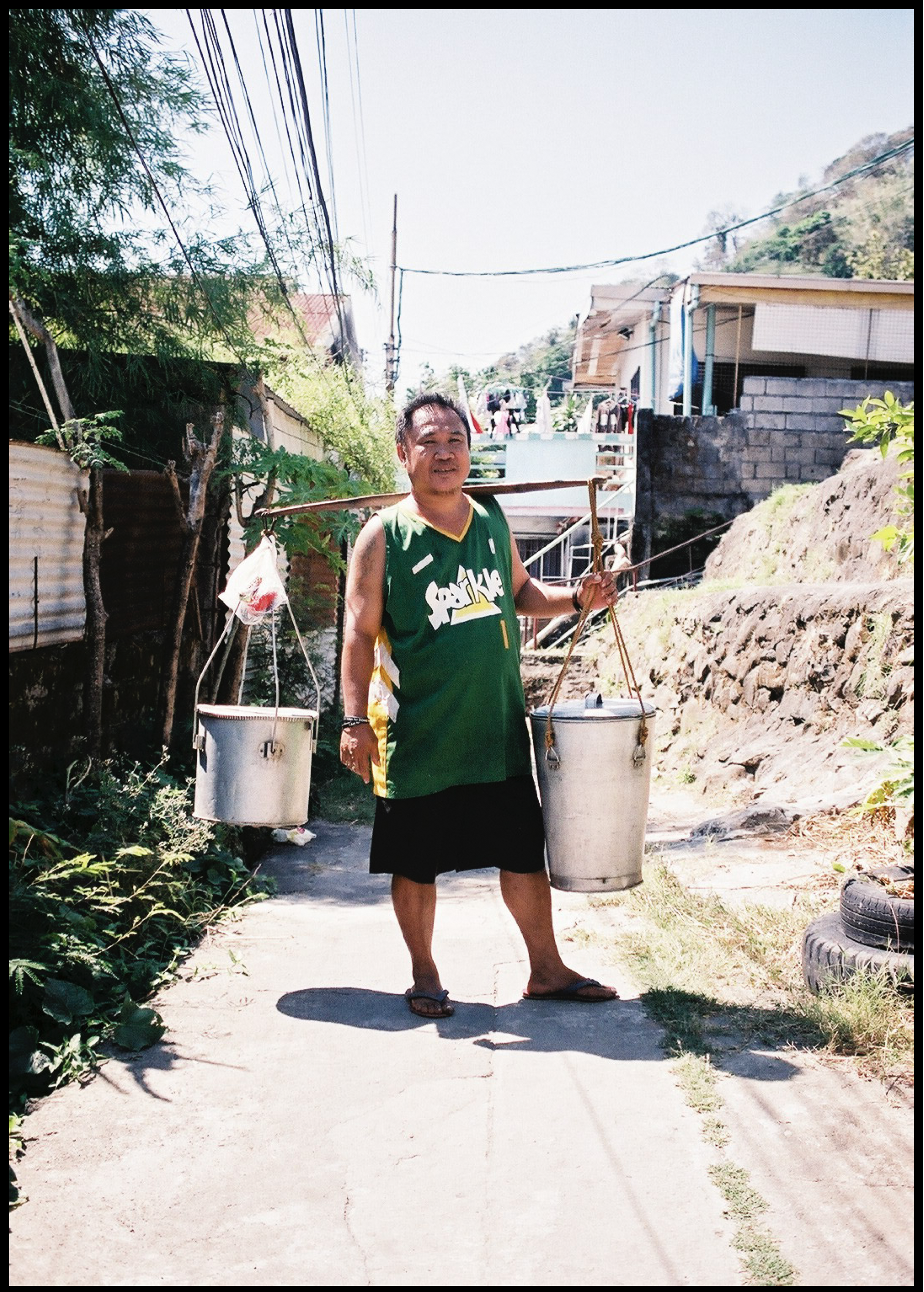 CoxCo_daily_life_Philippines 2019-08-04 14.16.21.png