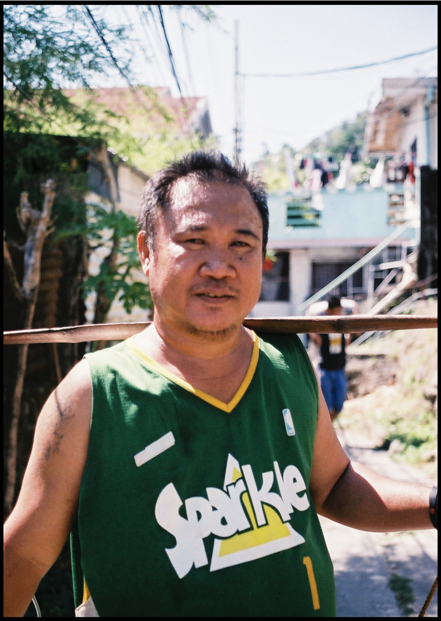 CoxCo_daily_life_Philippines 2019-08-04 14.16.48.png