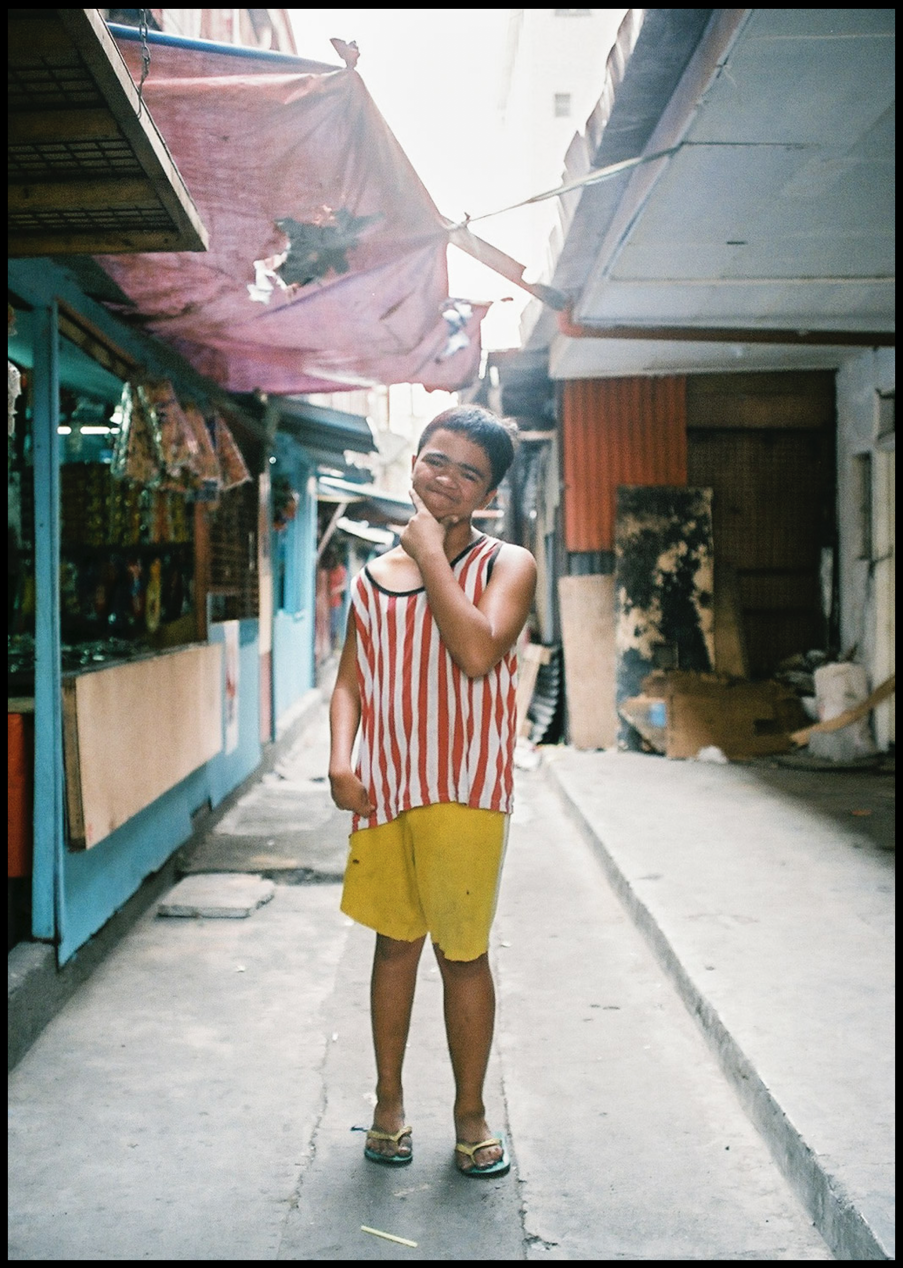 CoxCo_daily_life_Philippines_02 2019-08-12 0.33.46.png