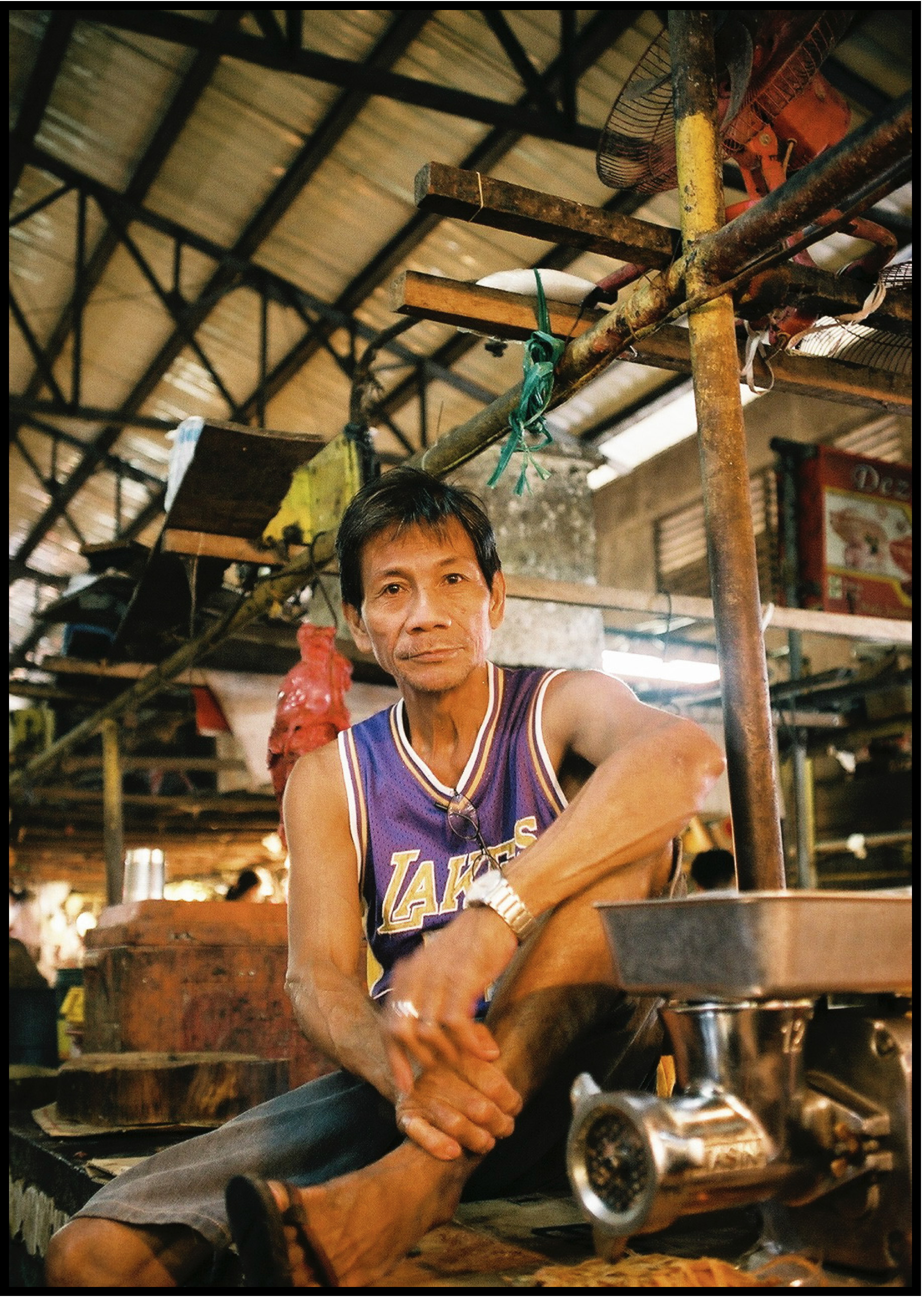 CoxCo_daily_life_Philippines_02 2019-08-12 0.36.41.png