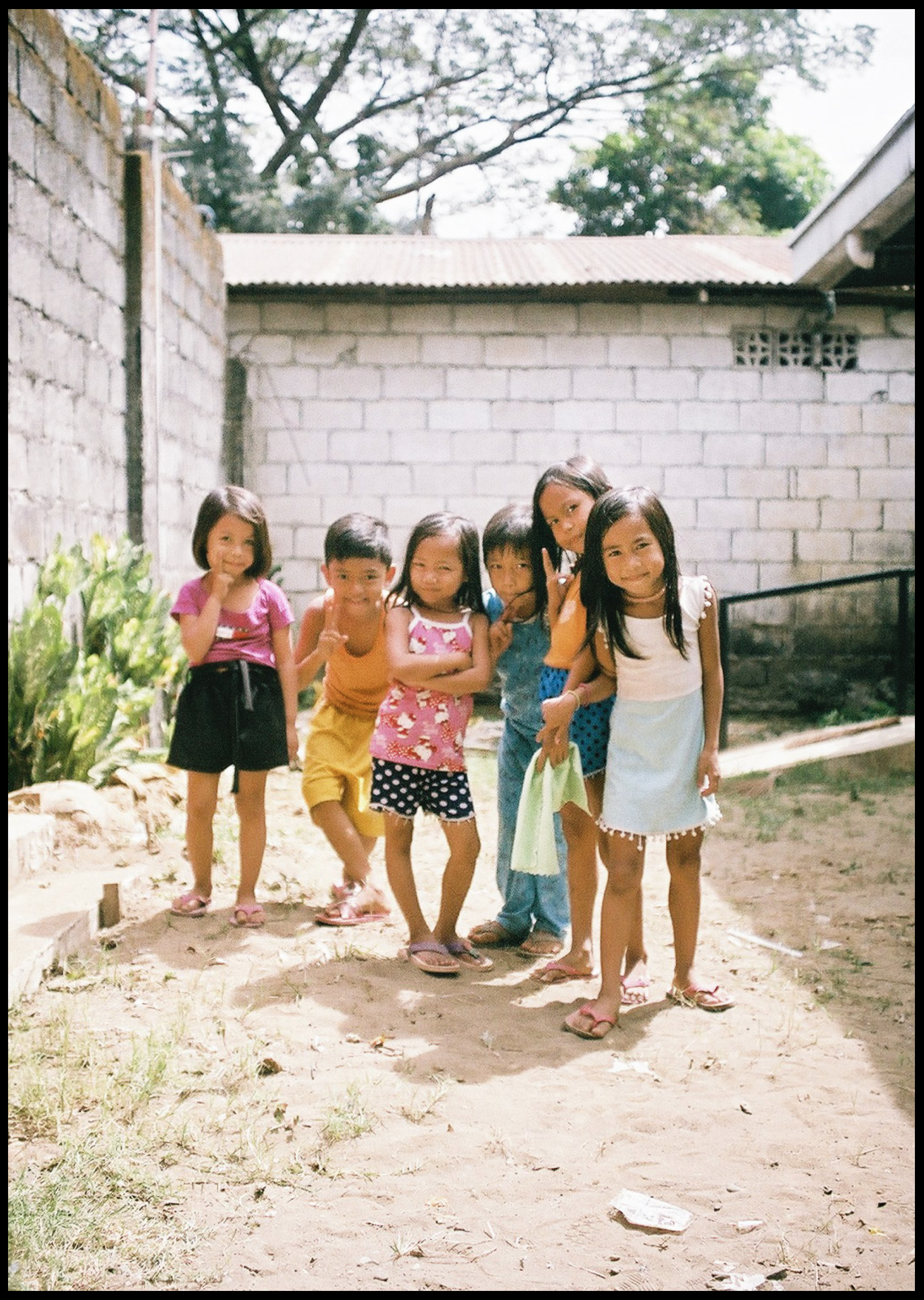 CoxCo_daily_life_Philippines_02 2019-08-12 0.39.05.png