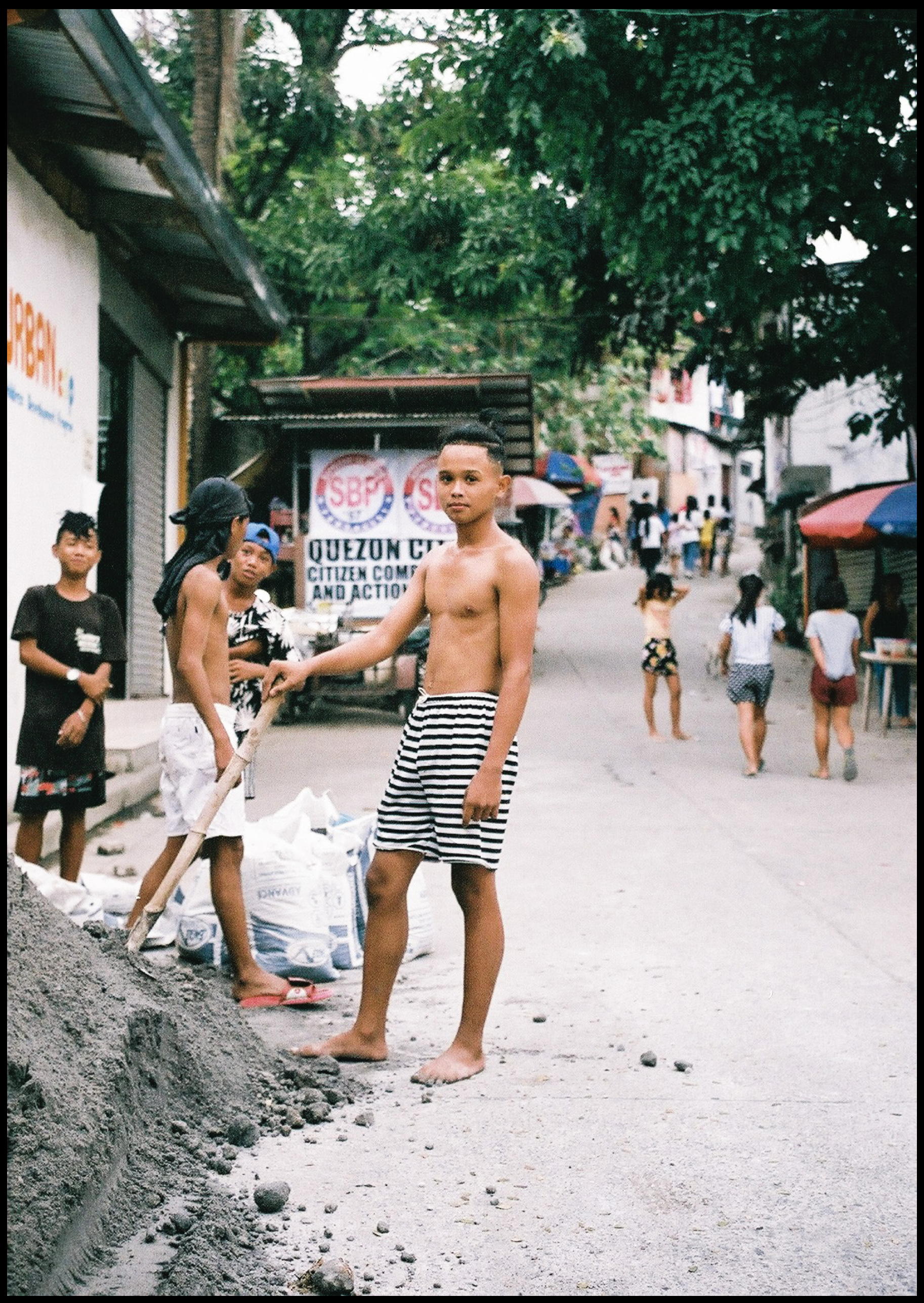 CoxCo_daily_life_Philippines_02 2019-08-12 0.39.33.png