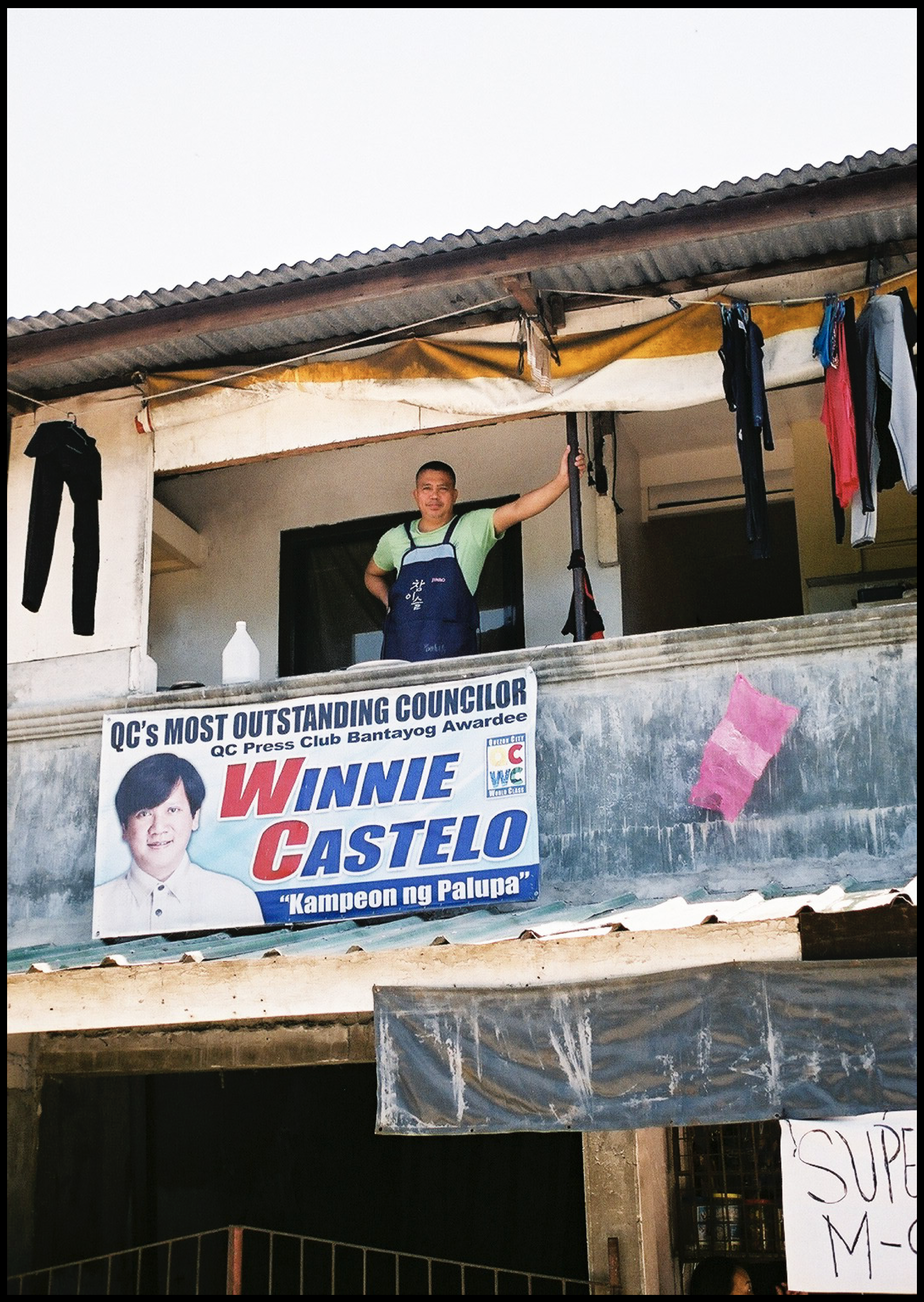 CoxCo_daily_life_Philippines_02 2019-08-12 0.41.25.png