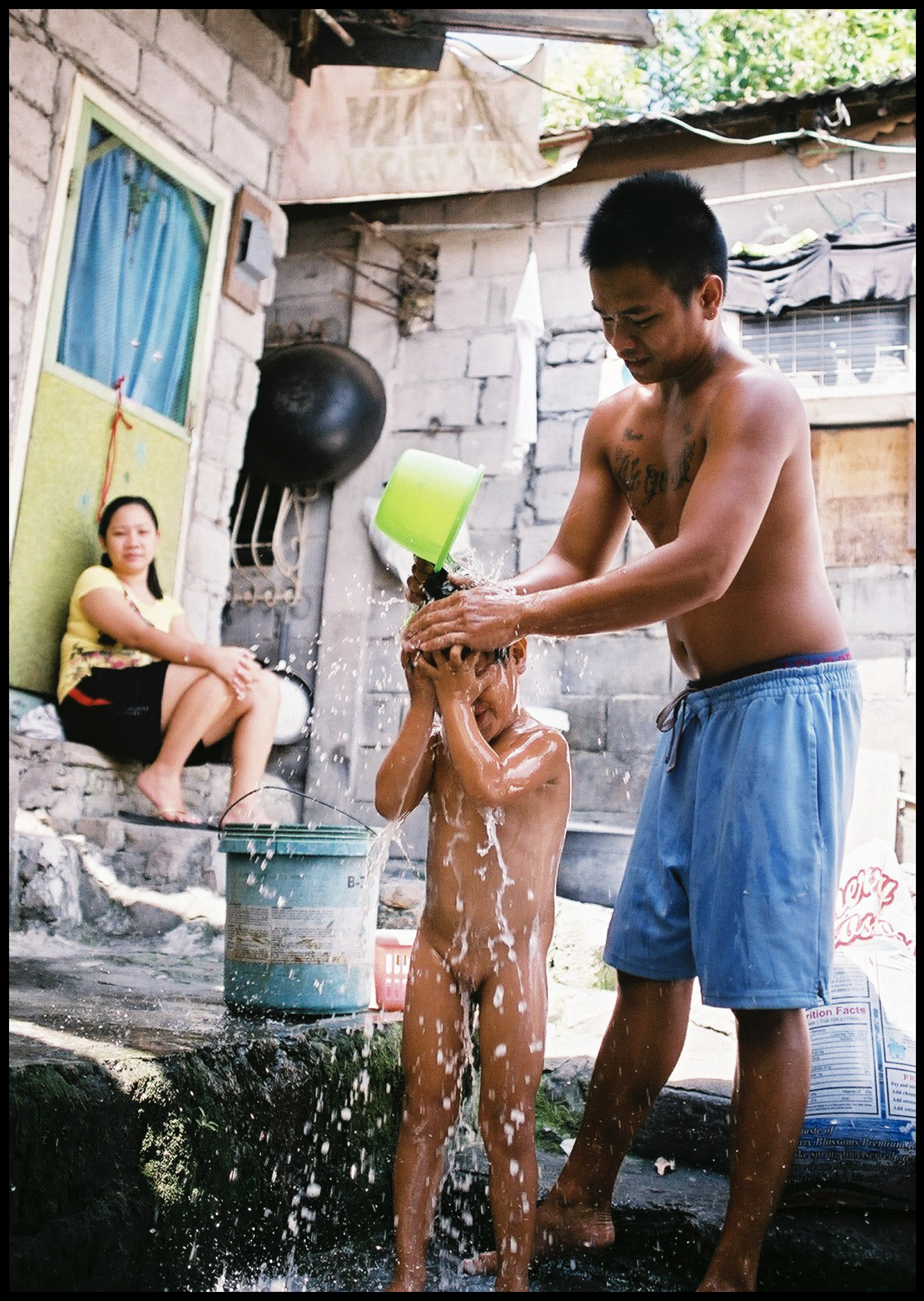 CoxCo_daily_life_Philippines_02 2019-08-12 0.43.21.png