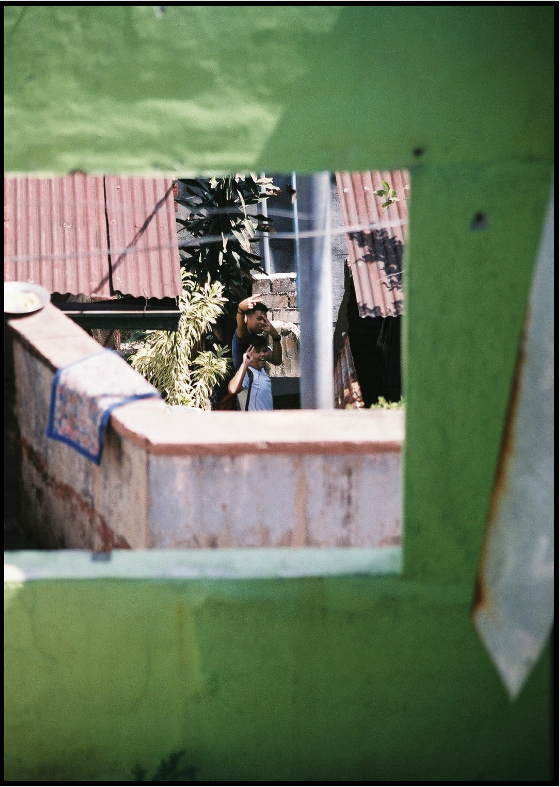 CoxCo_daily_life_Philippines_02 2019-08-12 0.43.50.png