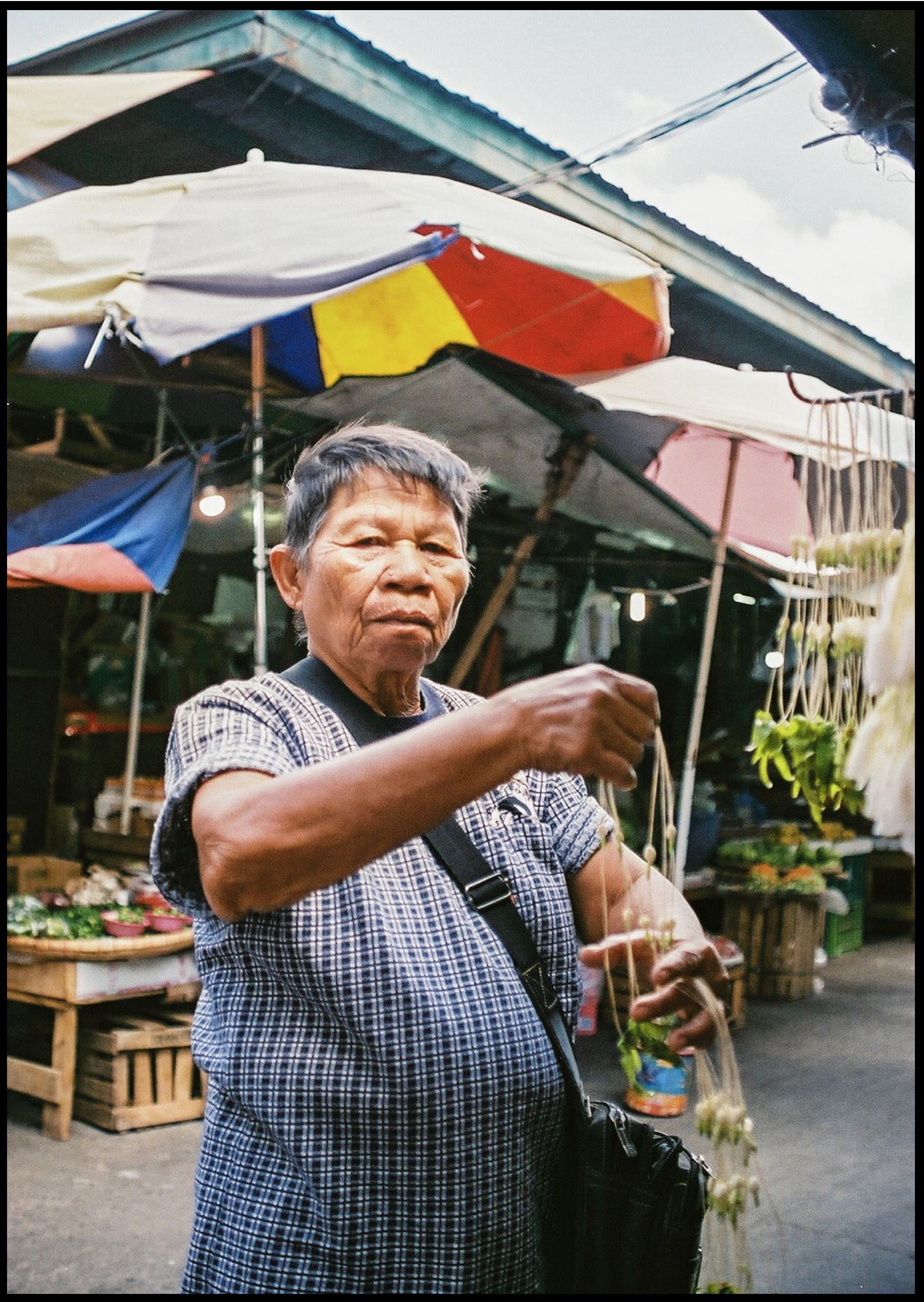 CoxCo_daily_life_Philippines_02 2019-08-12 0.46.11.png