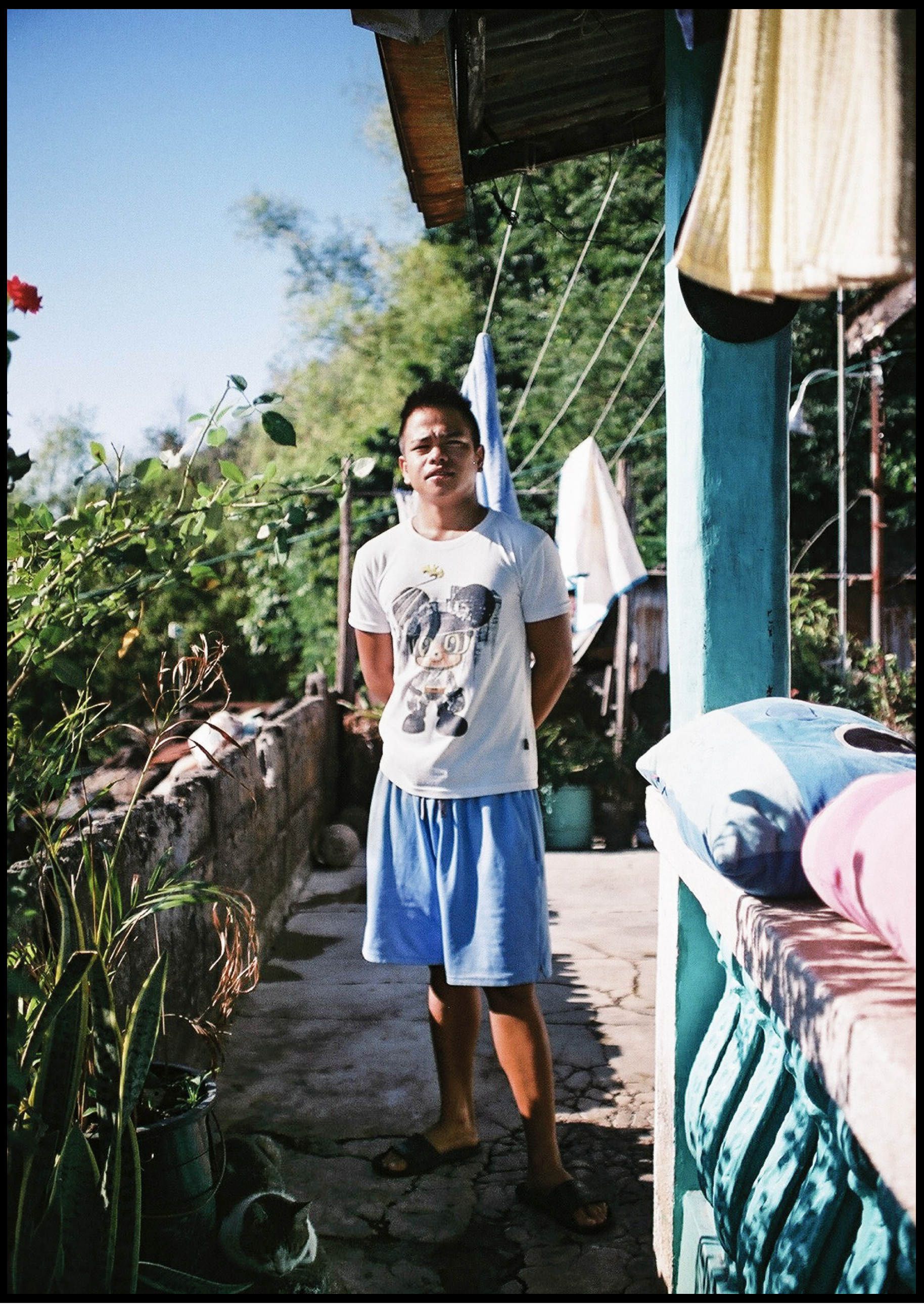 CoxCo_daily_life_Philippines_02 2019-08-12 0.46.47.png