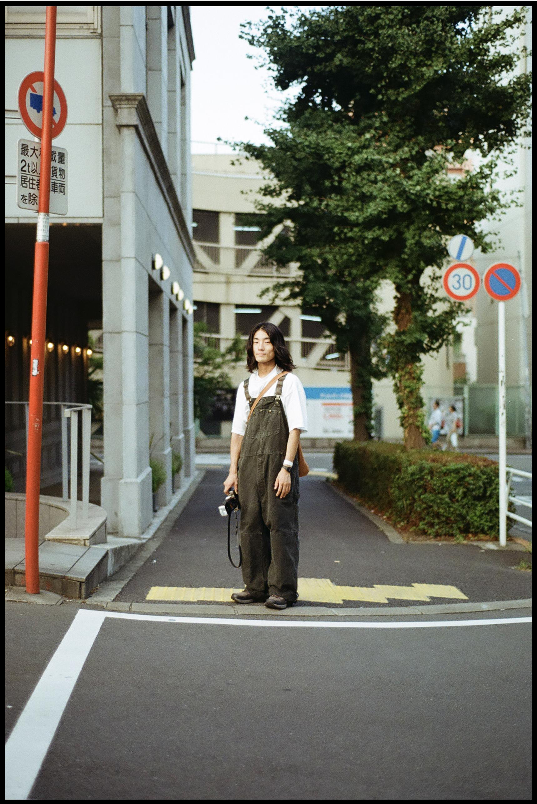 190818_sho_nakajima.png