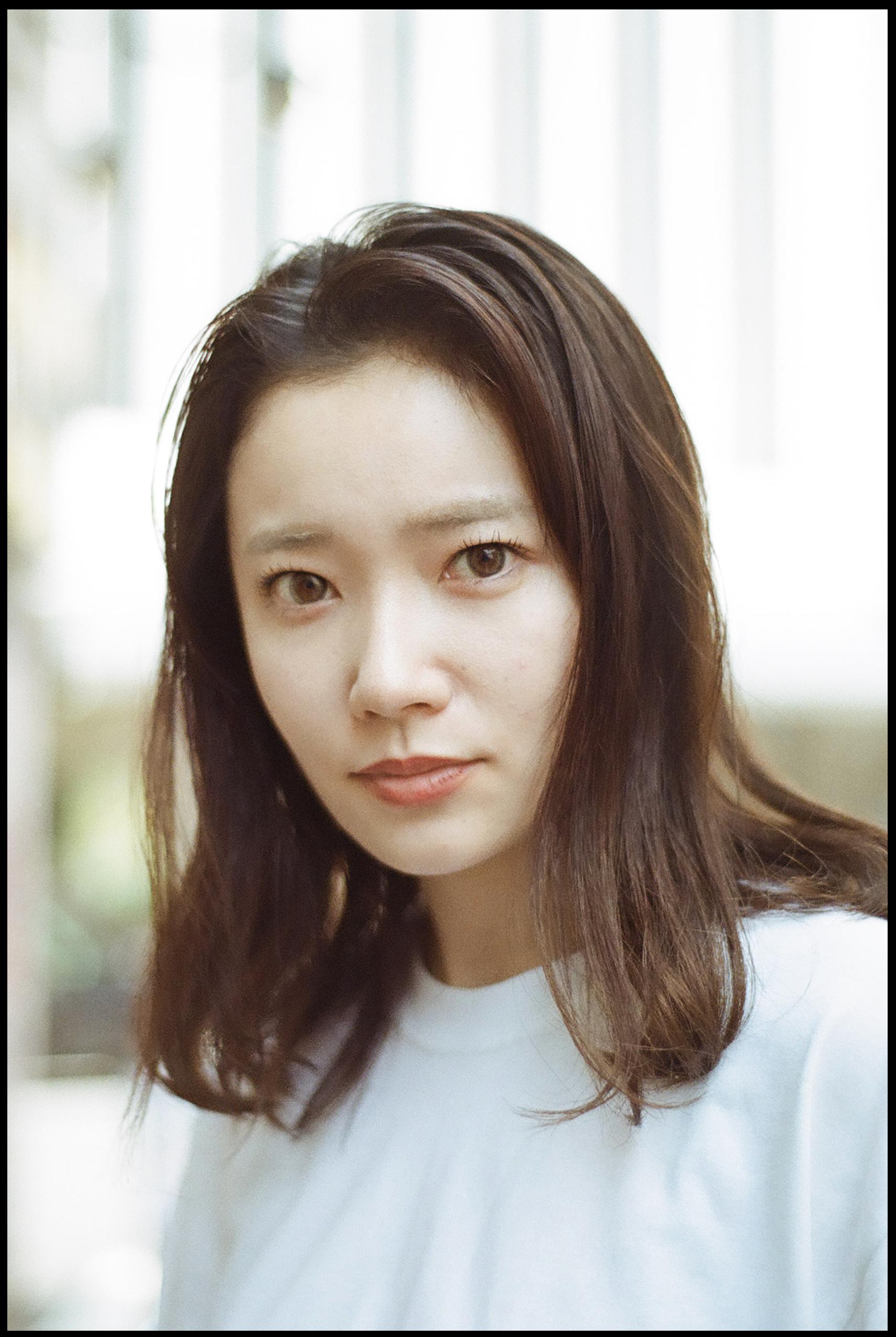 1995 / Nao